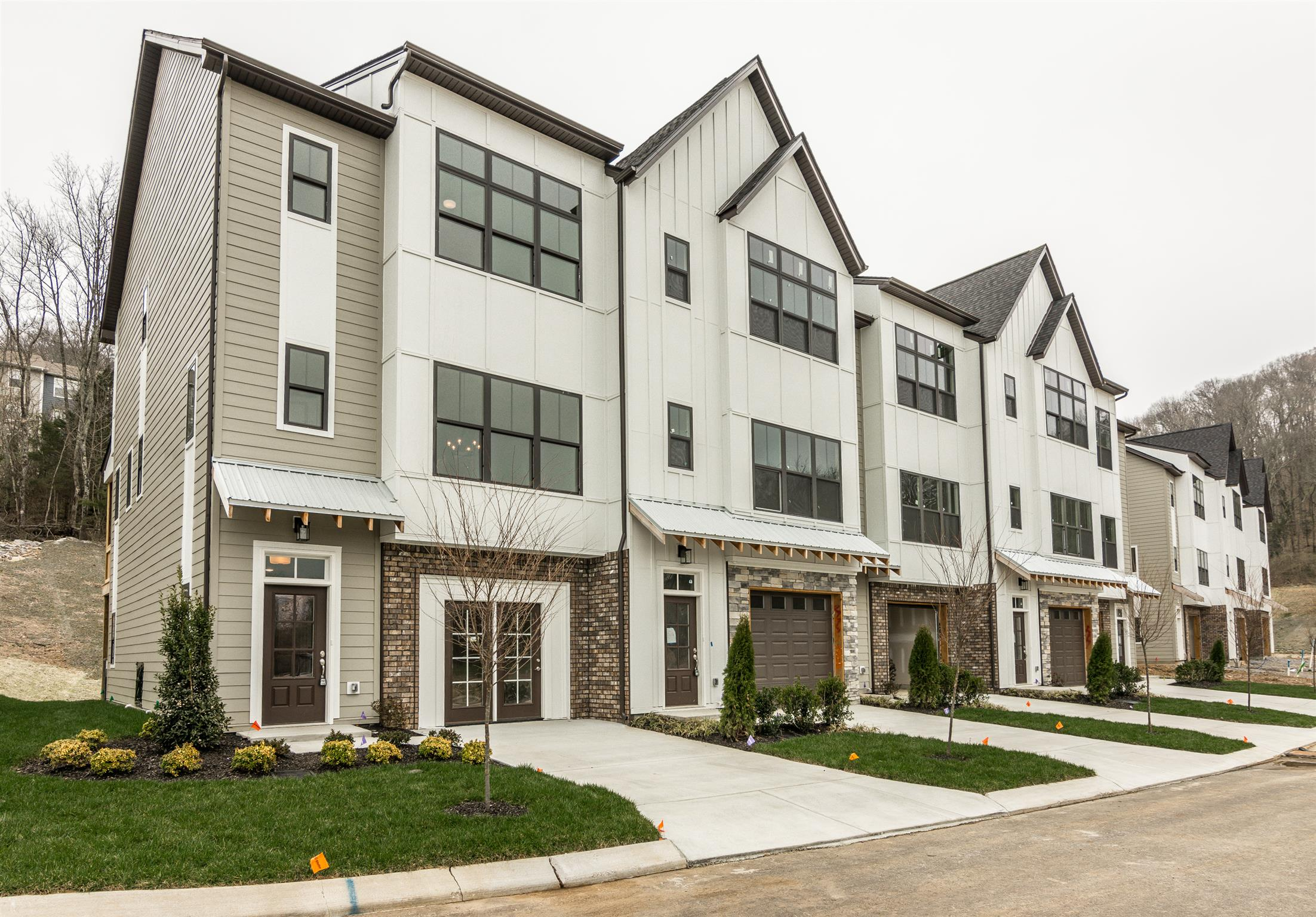167 Stonecrest Drive #34, Bellevue in Davidson County County, TN 37221 Home for Sale