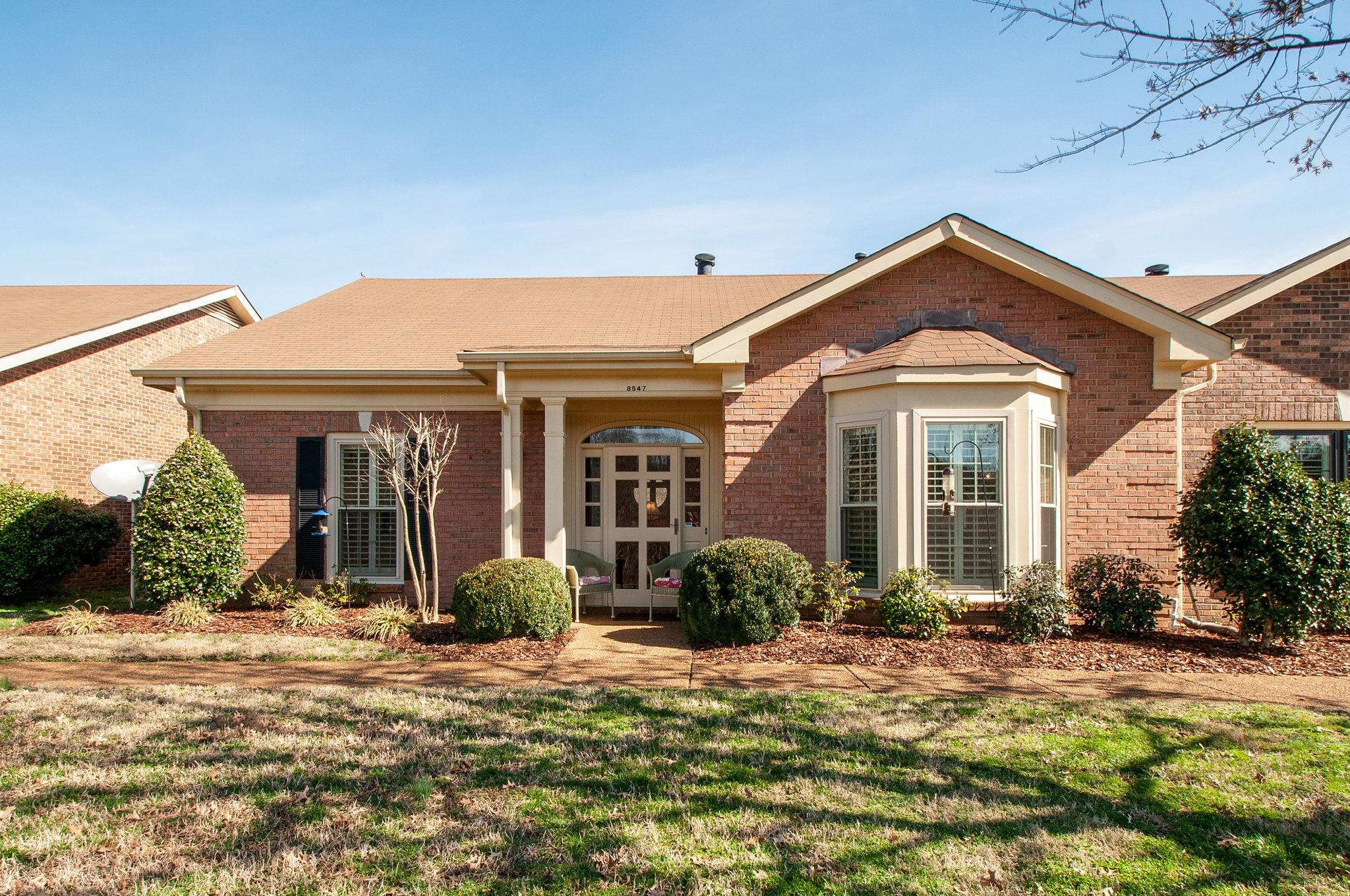 8547 Sawyer Brown Rd, Bellevue in Davidson County County, TN 37221 Home for Sale