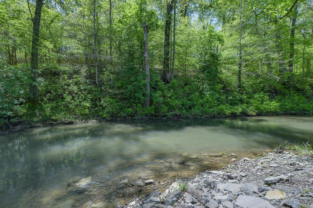 535 Great Angelica Way, Nolensville, Tennessee