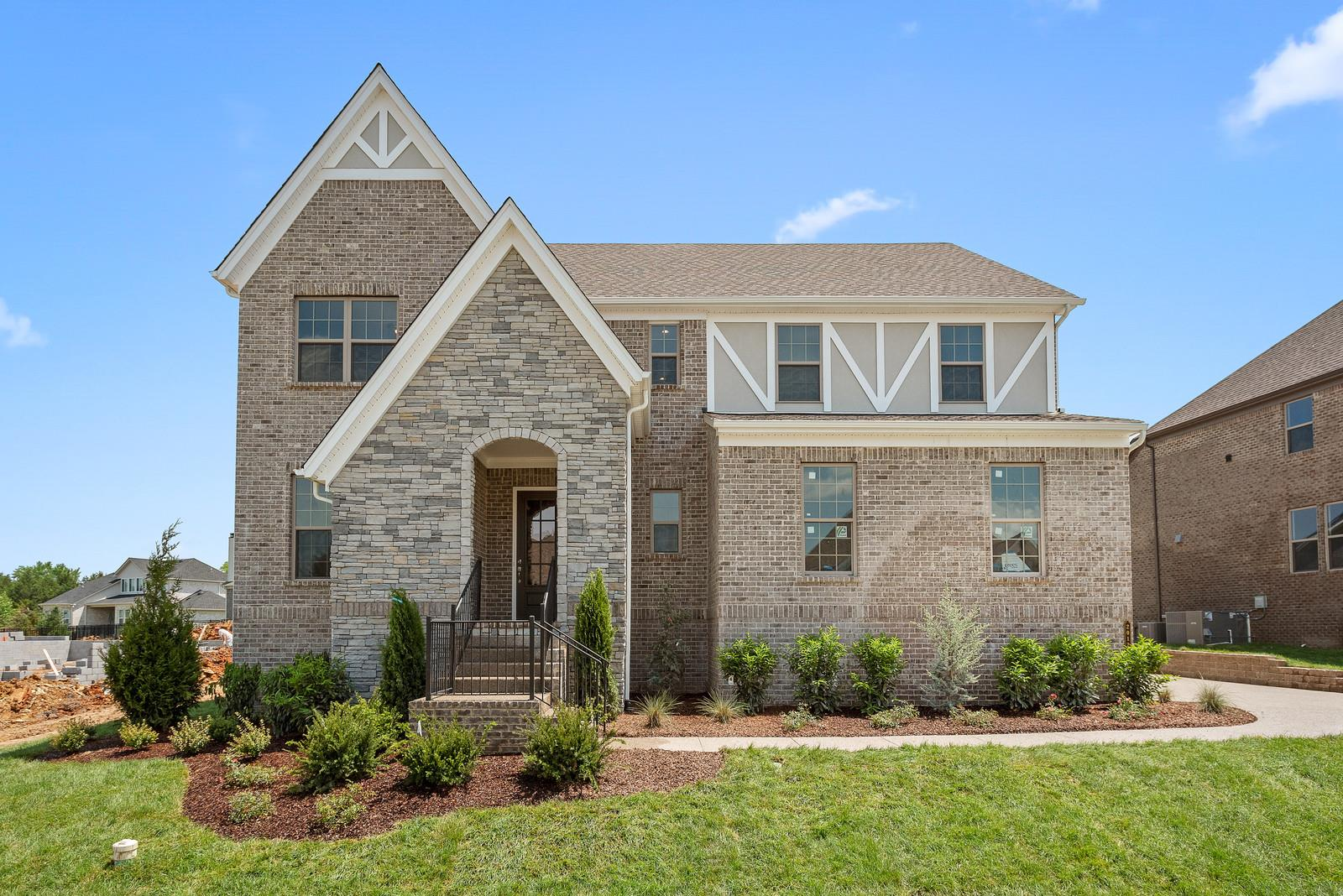 One of Nolensville 5 Bedroom Homes for Sale at 2012 Belsford Drive #156
