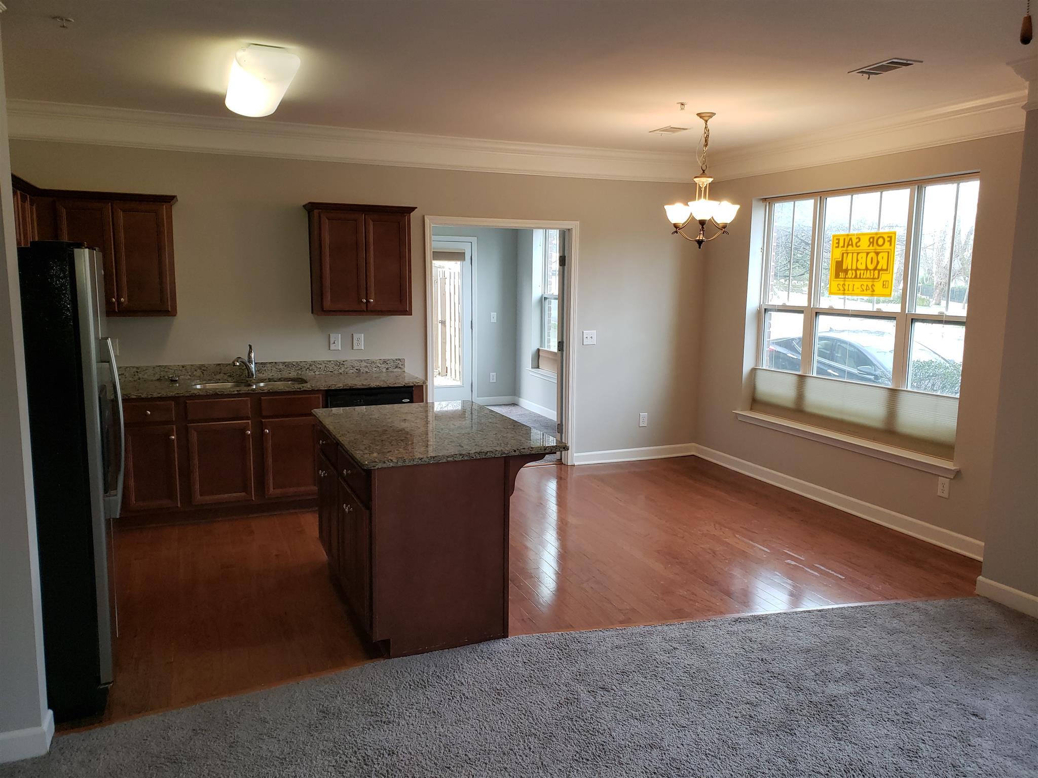 2310 Elliott Ave Apt 801, one of homes for sale in Nashville-Southeast