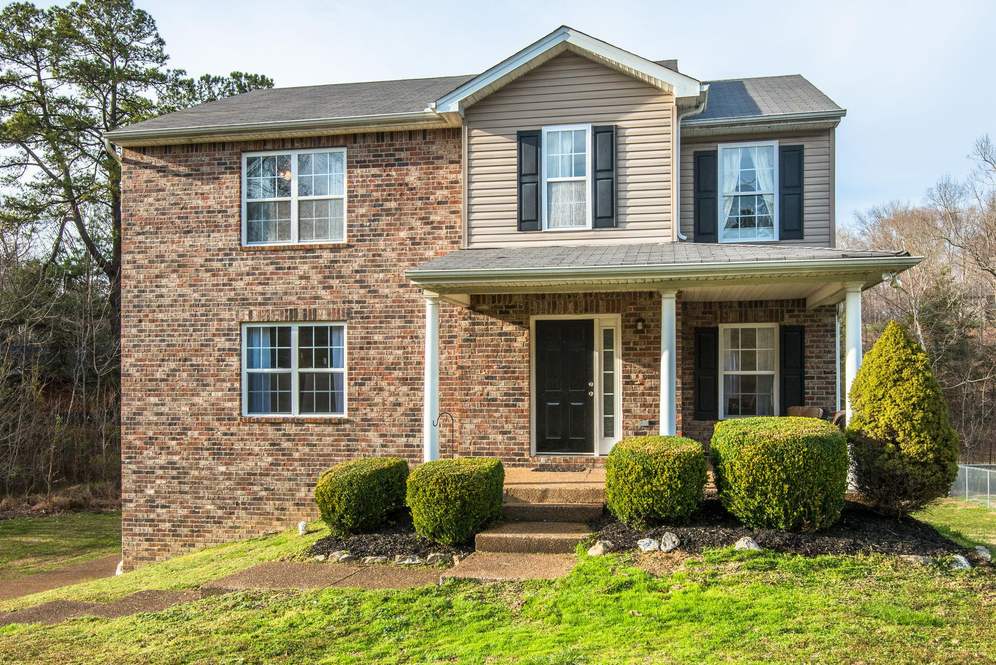 7404 Penngrove Ln 37062 - One of Fairview Homes for Sale