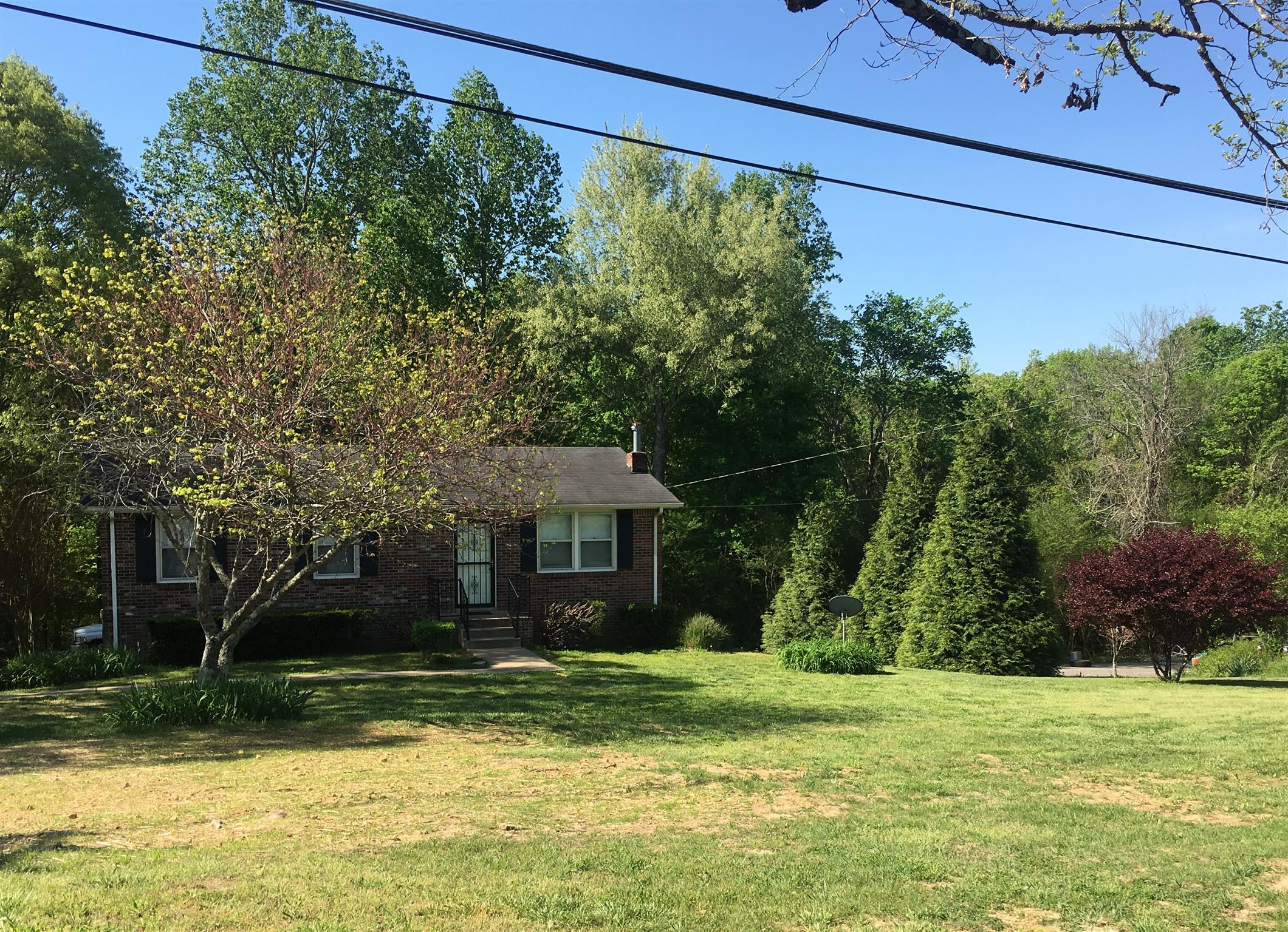 2883 Fairview Blvd, Fairview in Williamson County County, TN 37062 Home for Sale