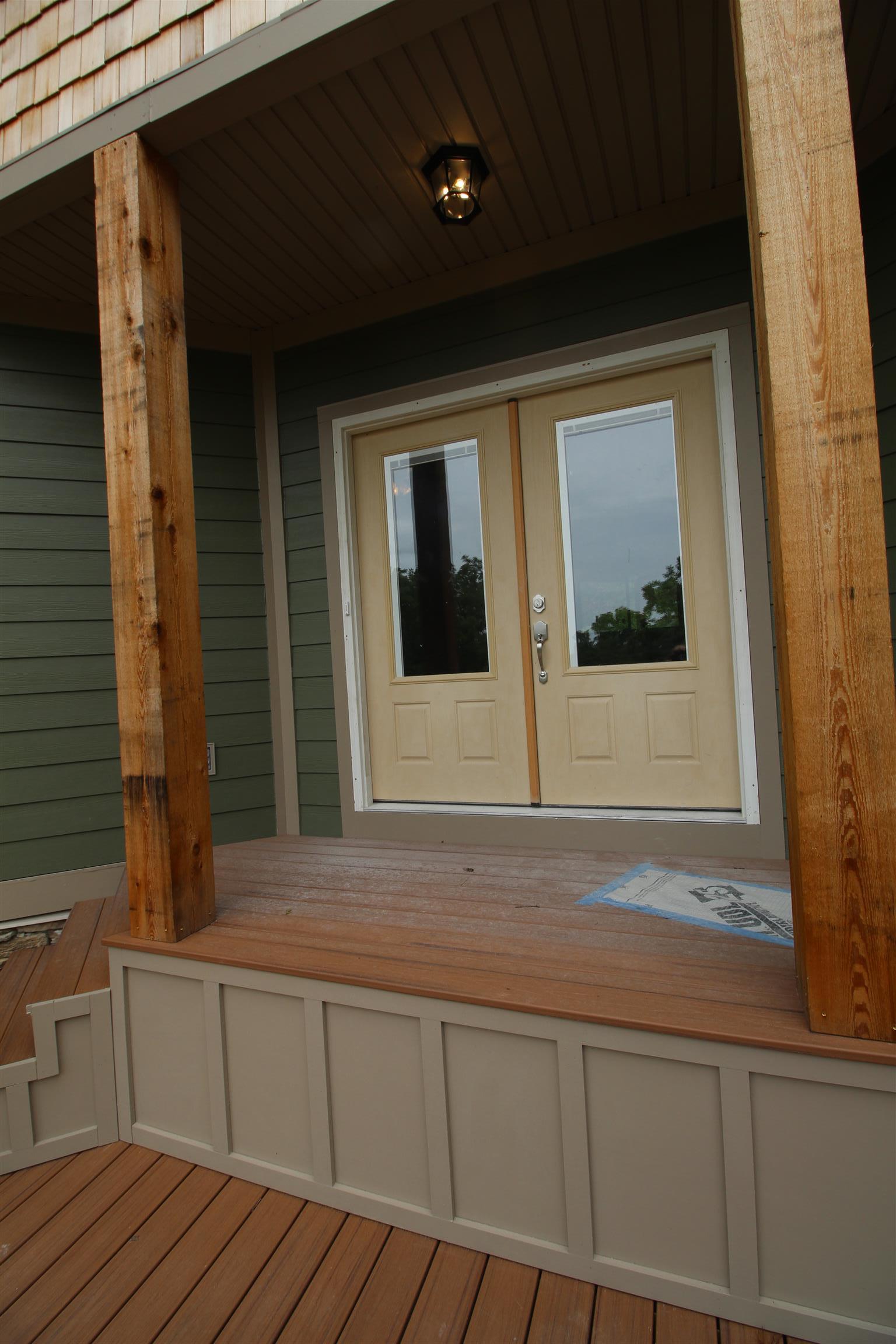 2332 Casey Cove Rd - photo 2