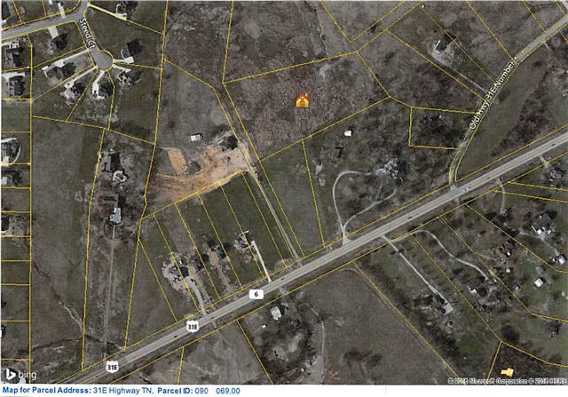 10 HIGHWAY 31 E, Gallatin in Sumner County County, TN 37066 Home for Sale