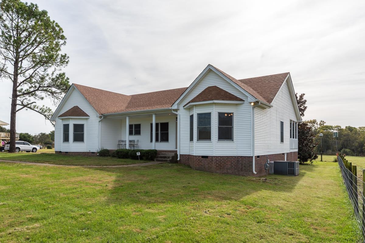 1207 Gibbs Ln, Gallatin, Tennessee