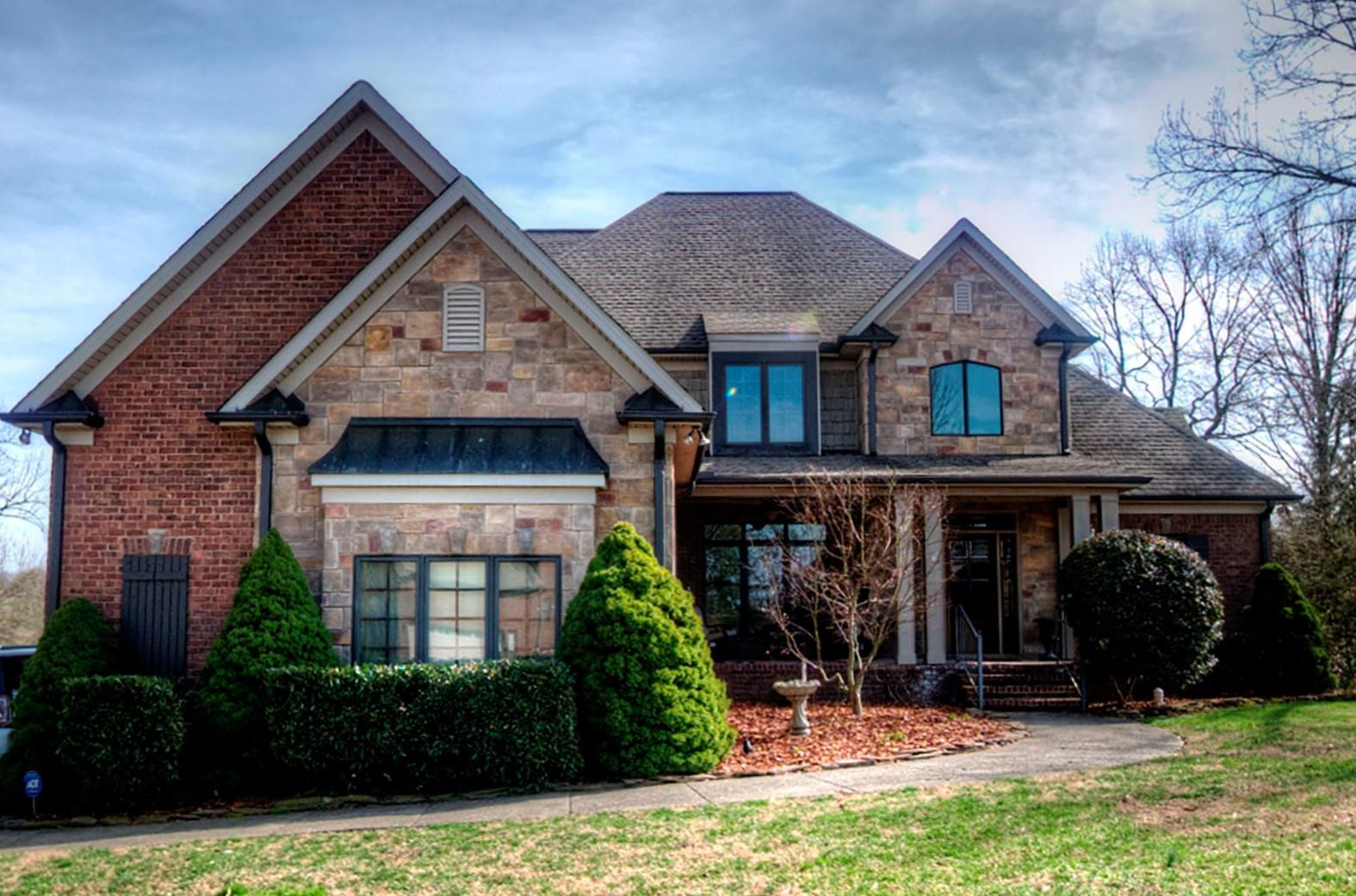 7314 Cold Harbor Ct, Fairview in Williamson County County, TN 37062 Home for Sale