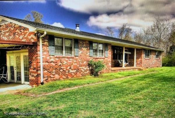 2000 Fairview Blvd, Fairview in Williamson County County, TN 37062 Home for Sale