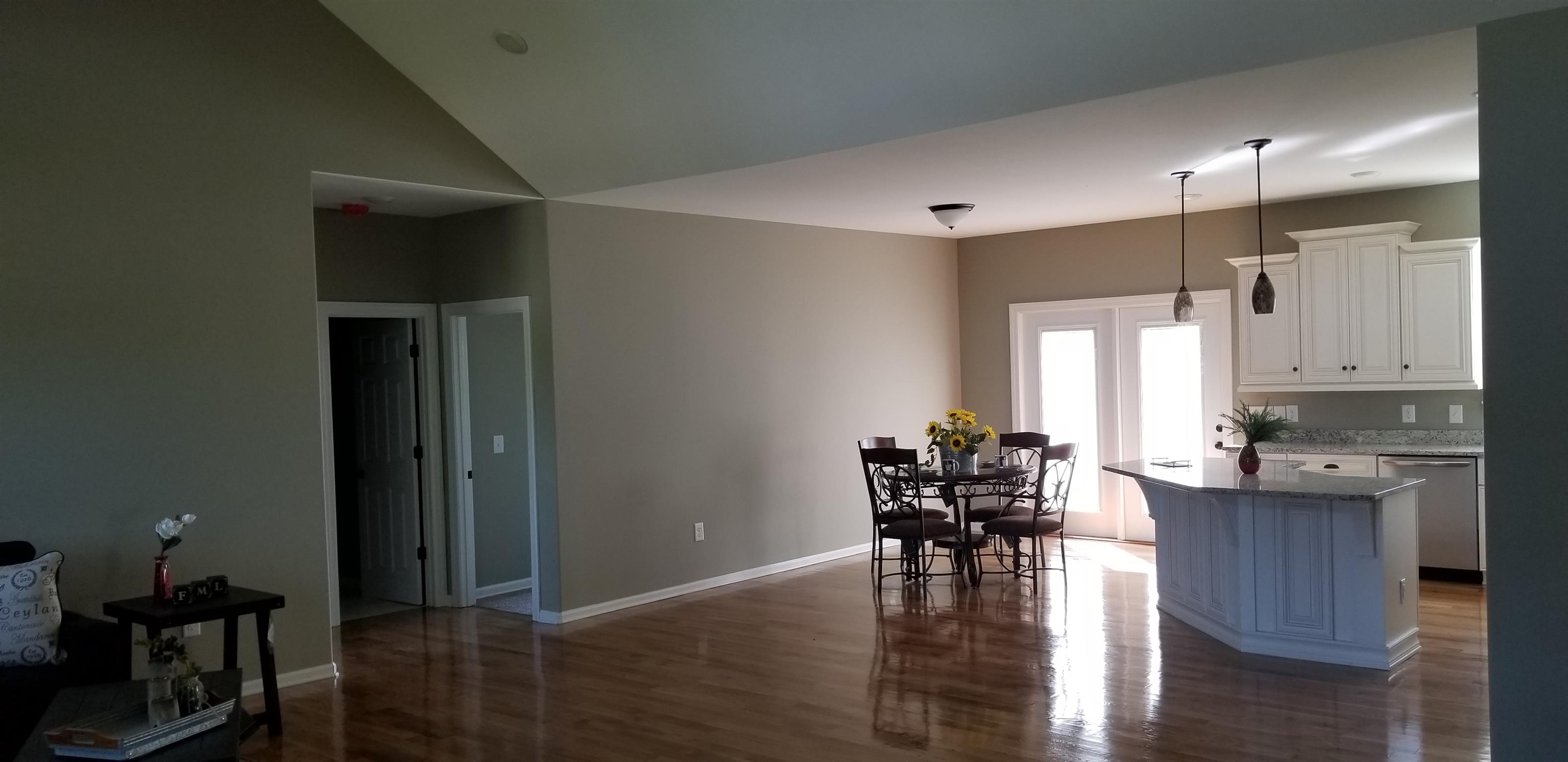 67 Lakeview Dr - photo 13