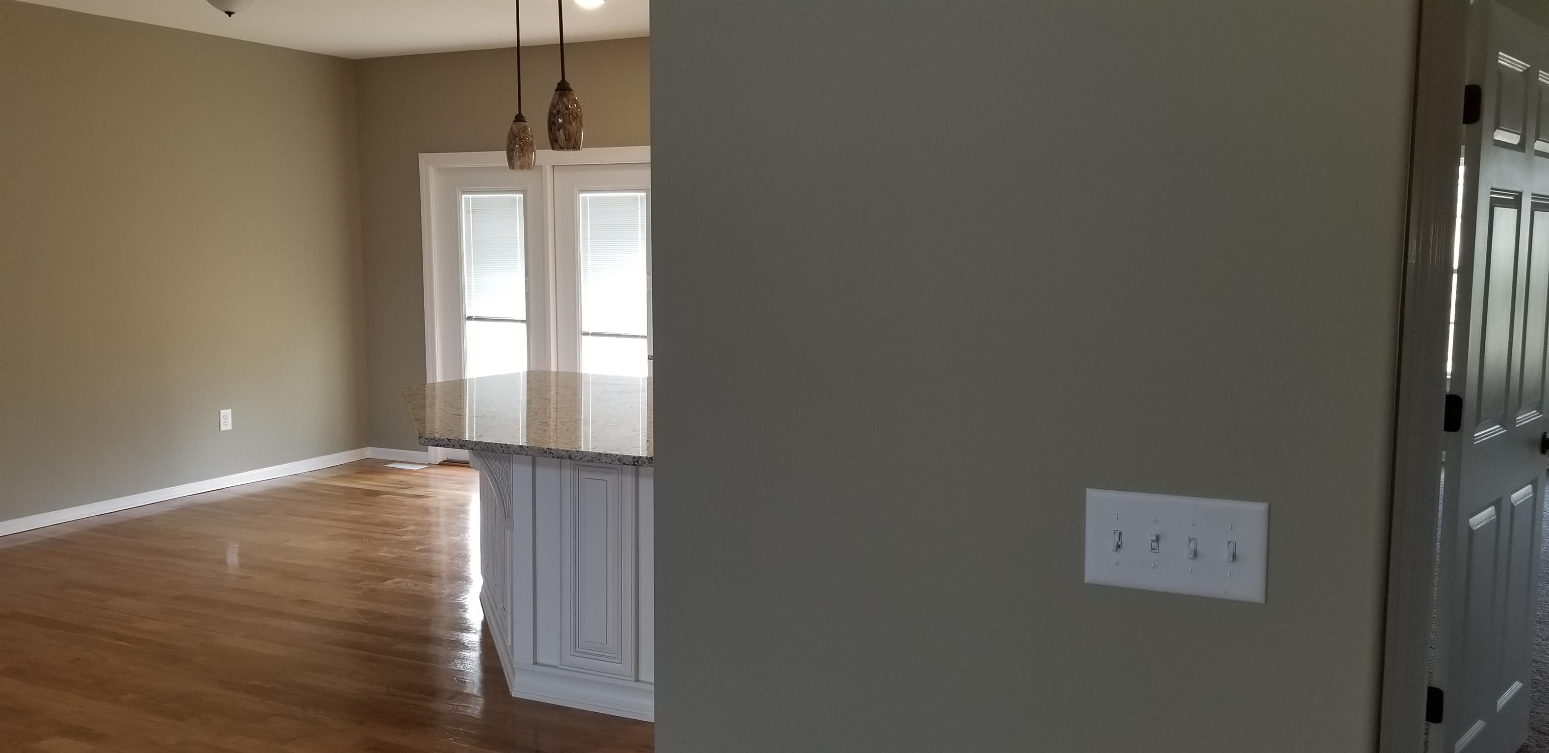 67 Lakeview Dr - photo 16