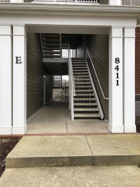 8411 Callabee Way Unit 8 Antioch, TN 37013