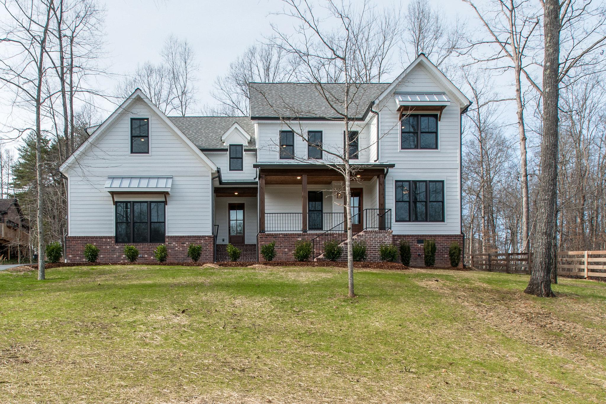 7173 Kyles Creek Dr., Fairview in Williamson County County, TN 37062 Home for Sale
