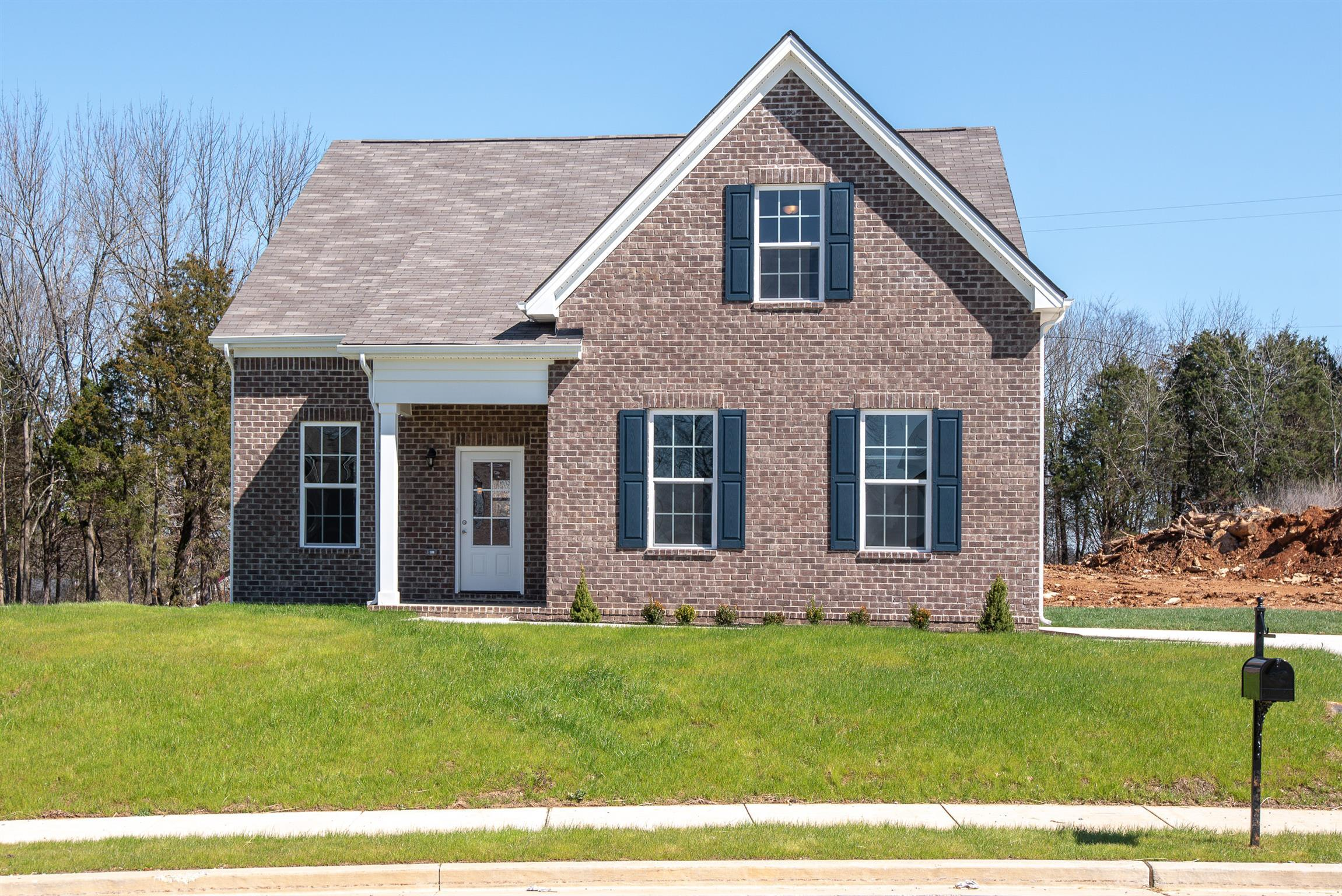 1036 Trevino Pl, Nashville-Antioch in Davidson County County, TN 37013 Home for Sale