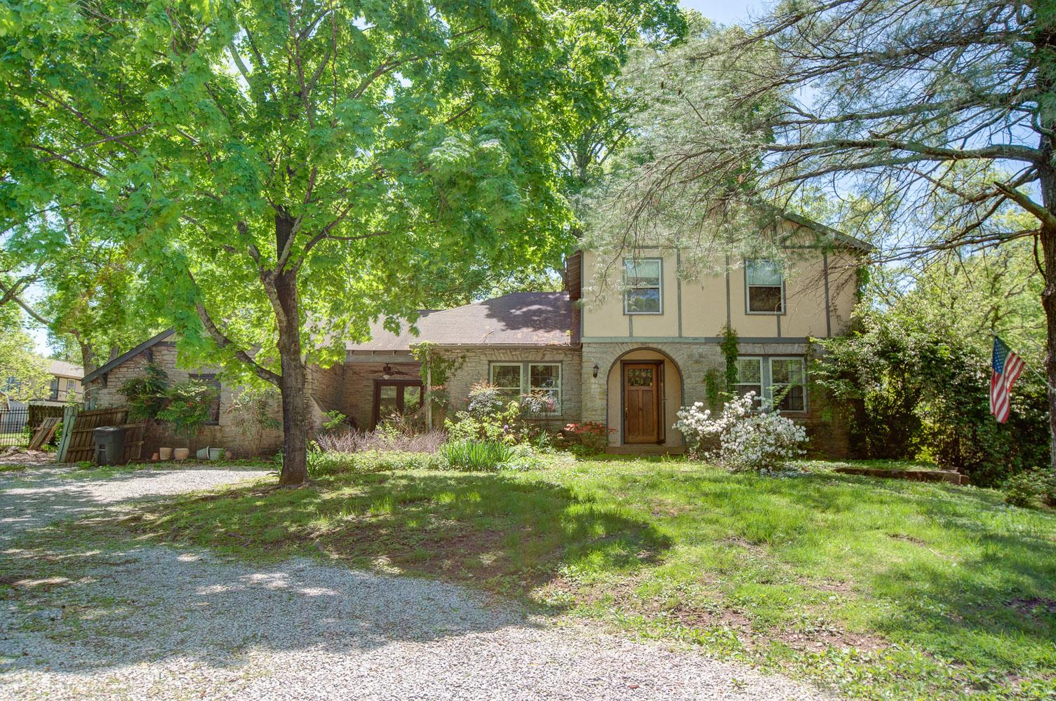 881 Battery Ln, Nashville-Southeast in Davidson County County, TN 37220 Home for Sale