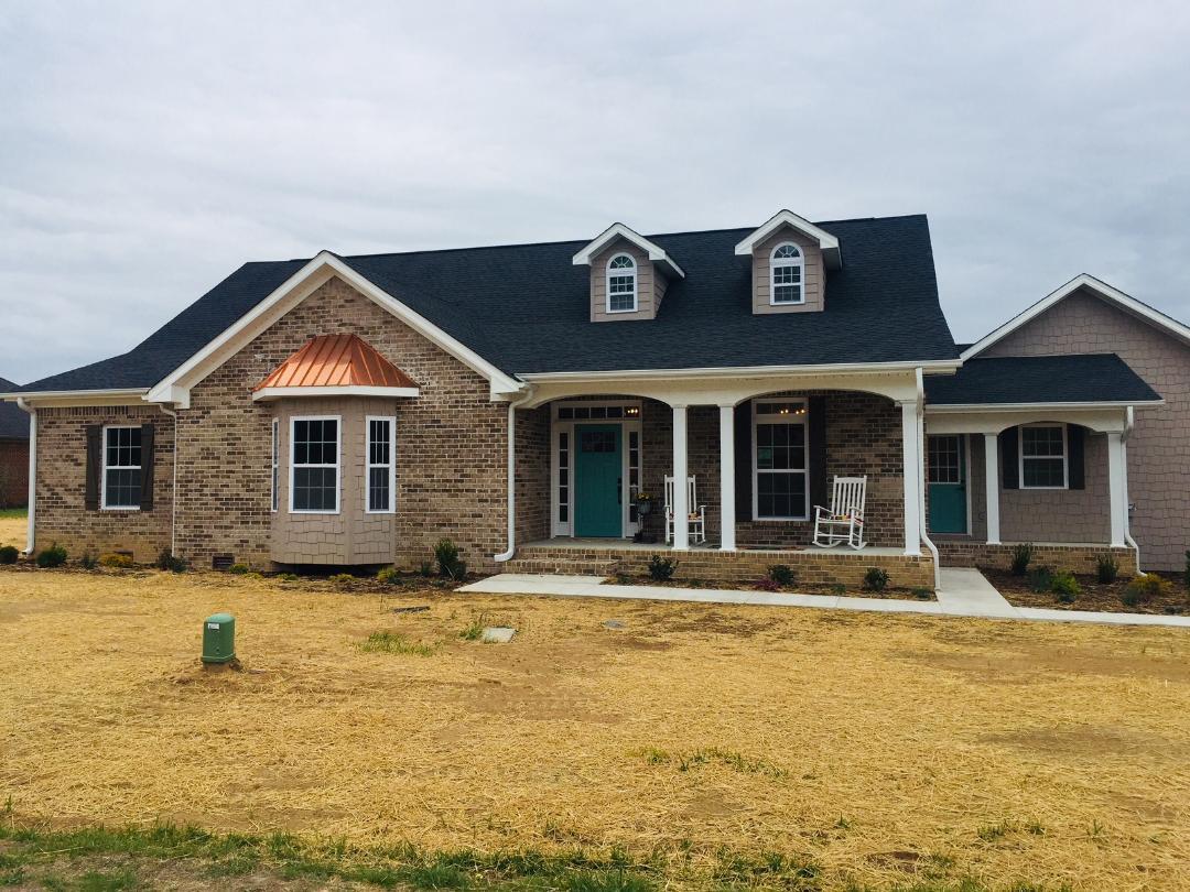 47 Old Mill Way Fayetteville, TN 37334