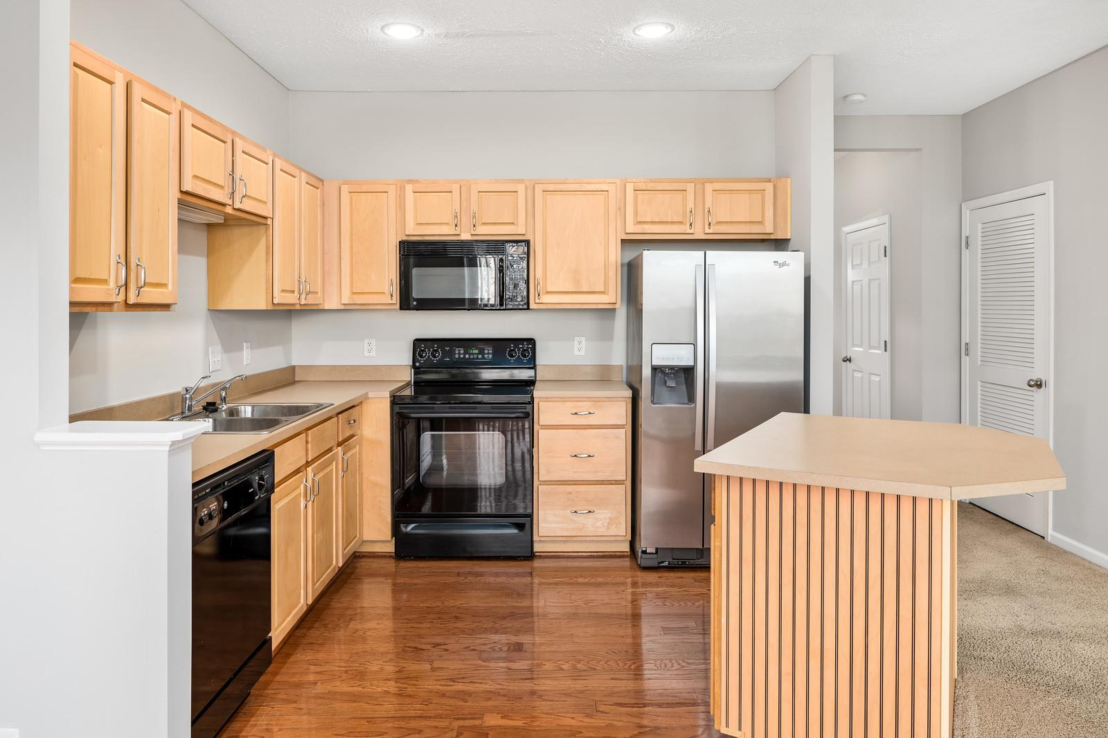 1345 Bell Road #423, one of homes for sale in Nashville-Antioch