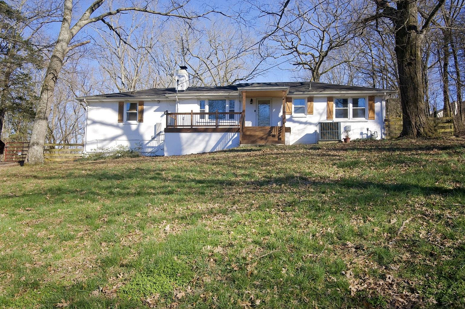 7690 Sawyer Brown Rd, Bellevue in Davidson County County, TN 37221 Home for Sale