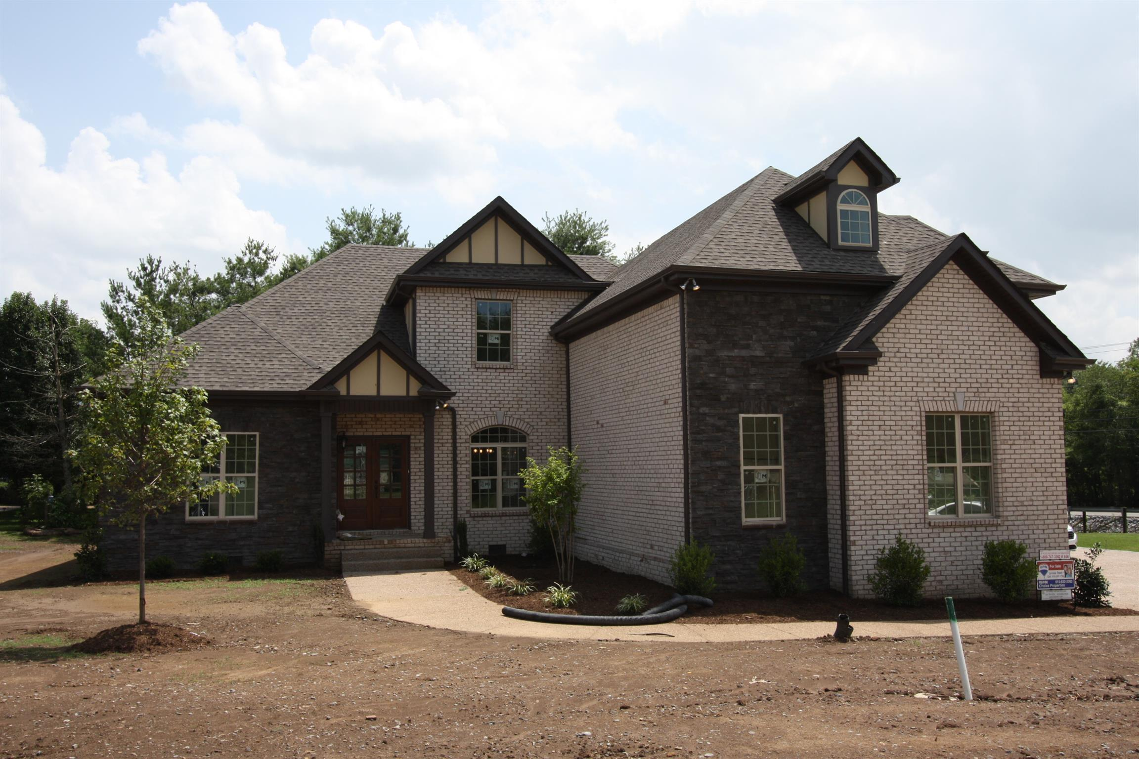 2006 Eagle View Rd 37075 - One of Hendersonville Homes for Sale