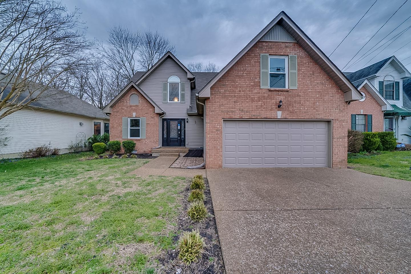 3413 Bridgeton Cv, Nashville-Antioch in Davidson County County, TN 37013 Home for Sale