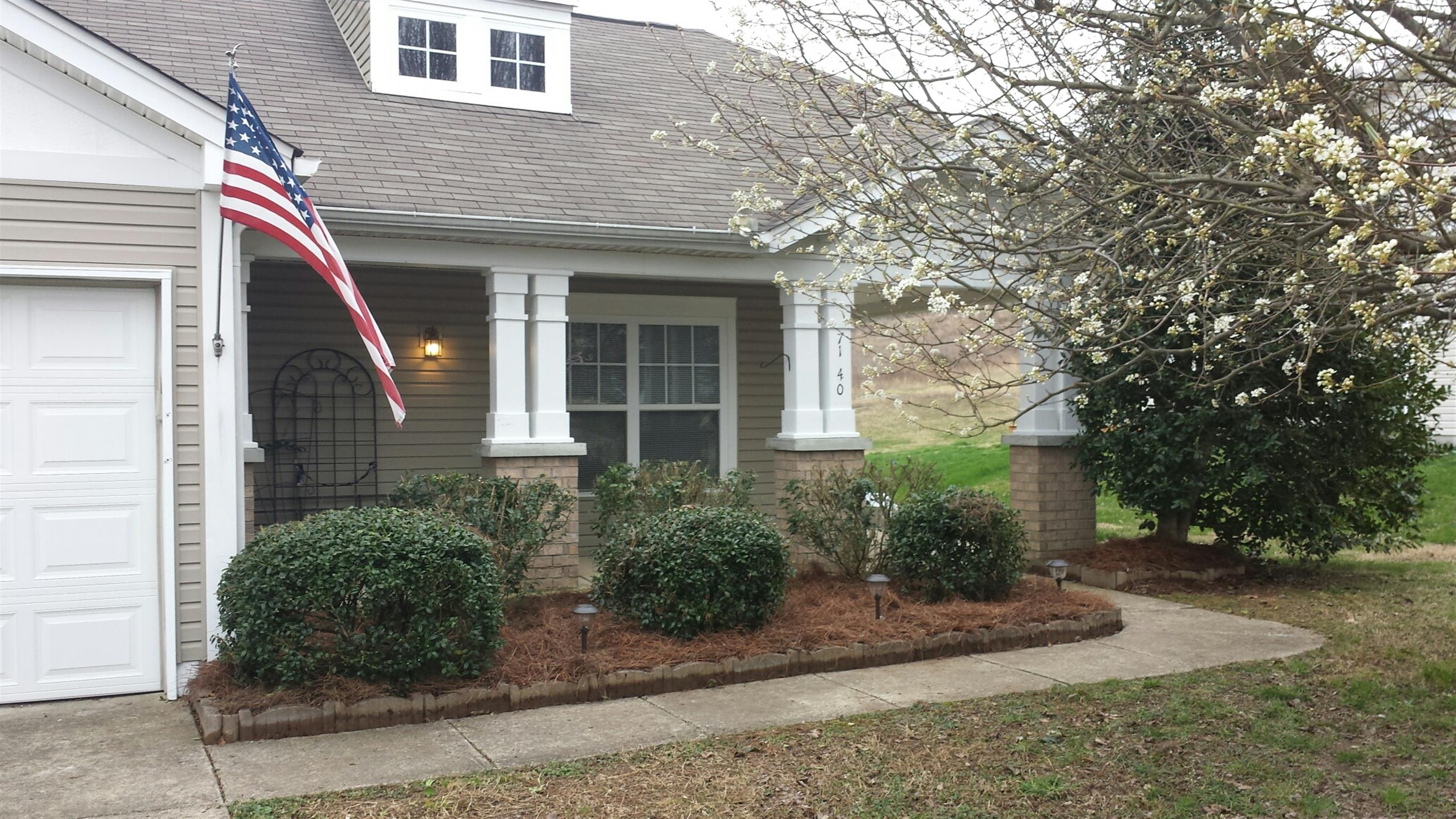 7140 Commonwealth Cir, Bellevue in Davidson County County, TN 37221 Home for Sale