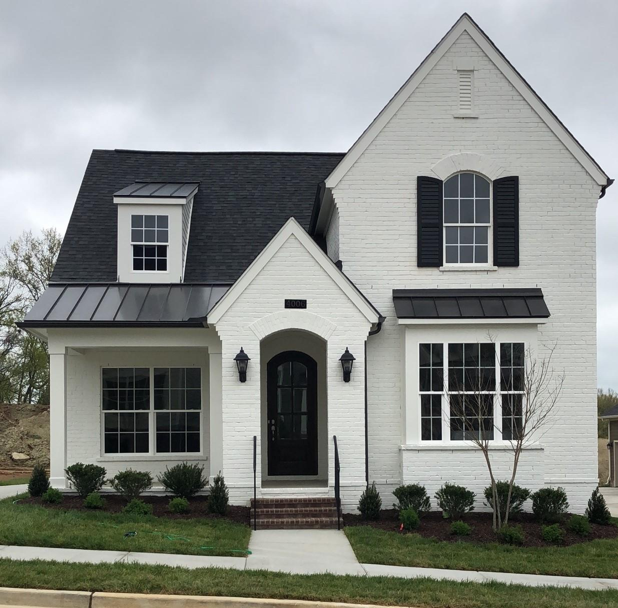 2420 Marco Street #172, Nolensville in Williamson County County, TN 37135 Home for Sale
