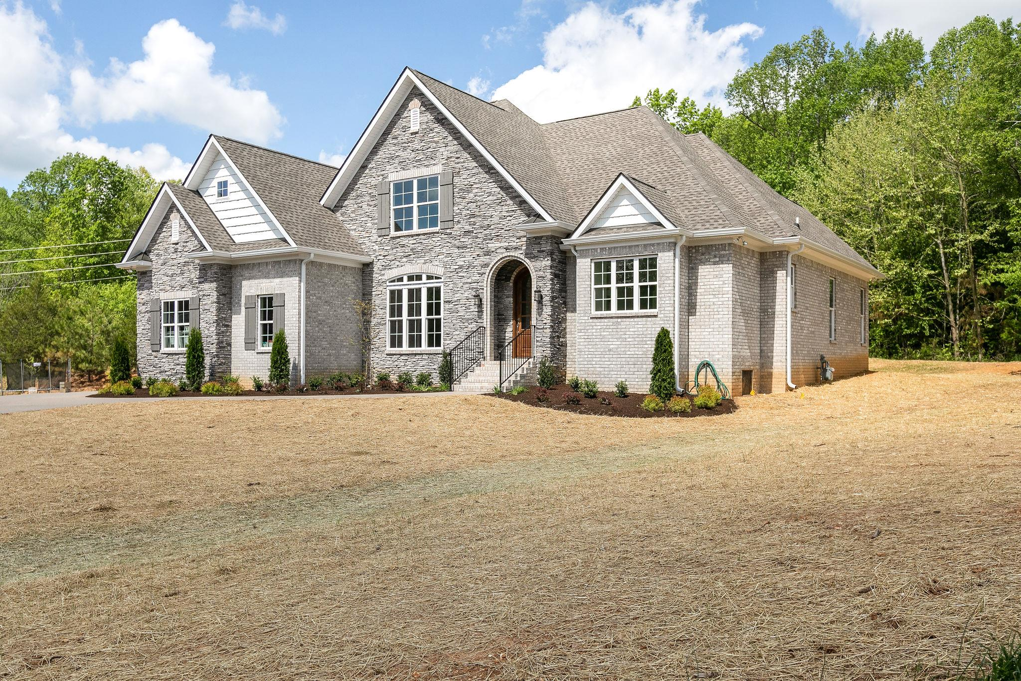 7214 Kerry Ct, Fairview, Tennessee