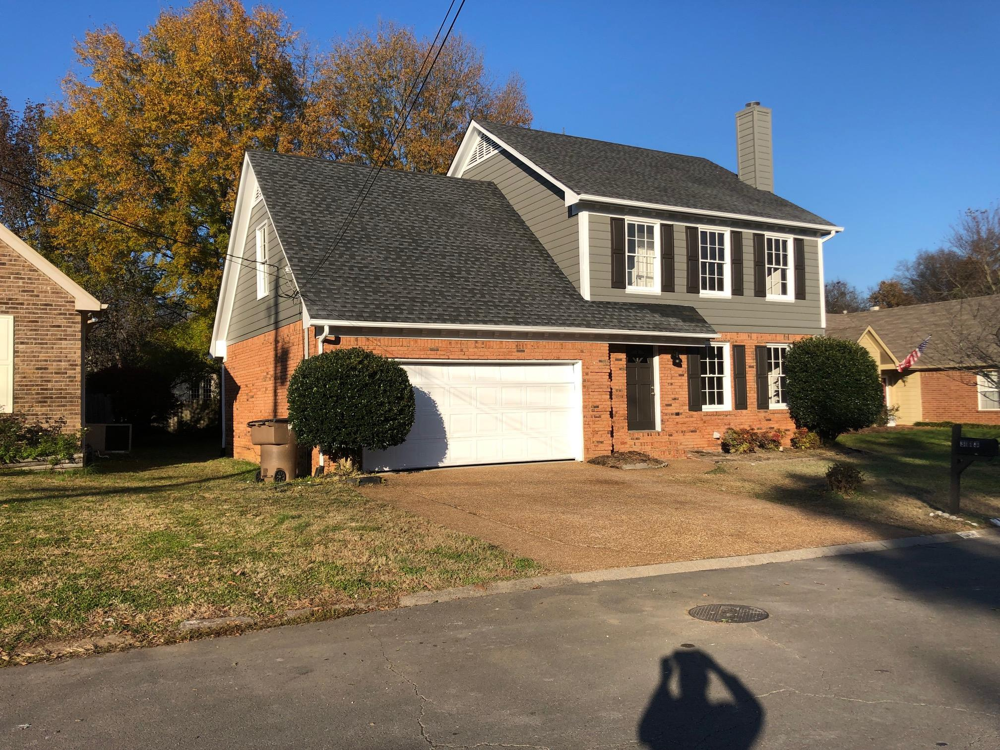New Listings property for sale at 3113 Kennebeck Pl, Nashville-Antioch Tennessee 37013