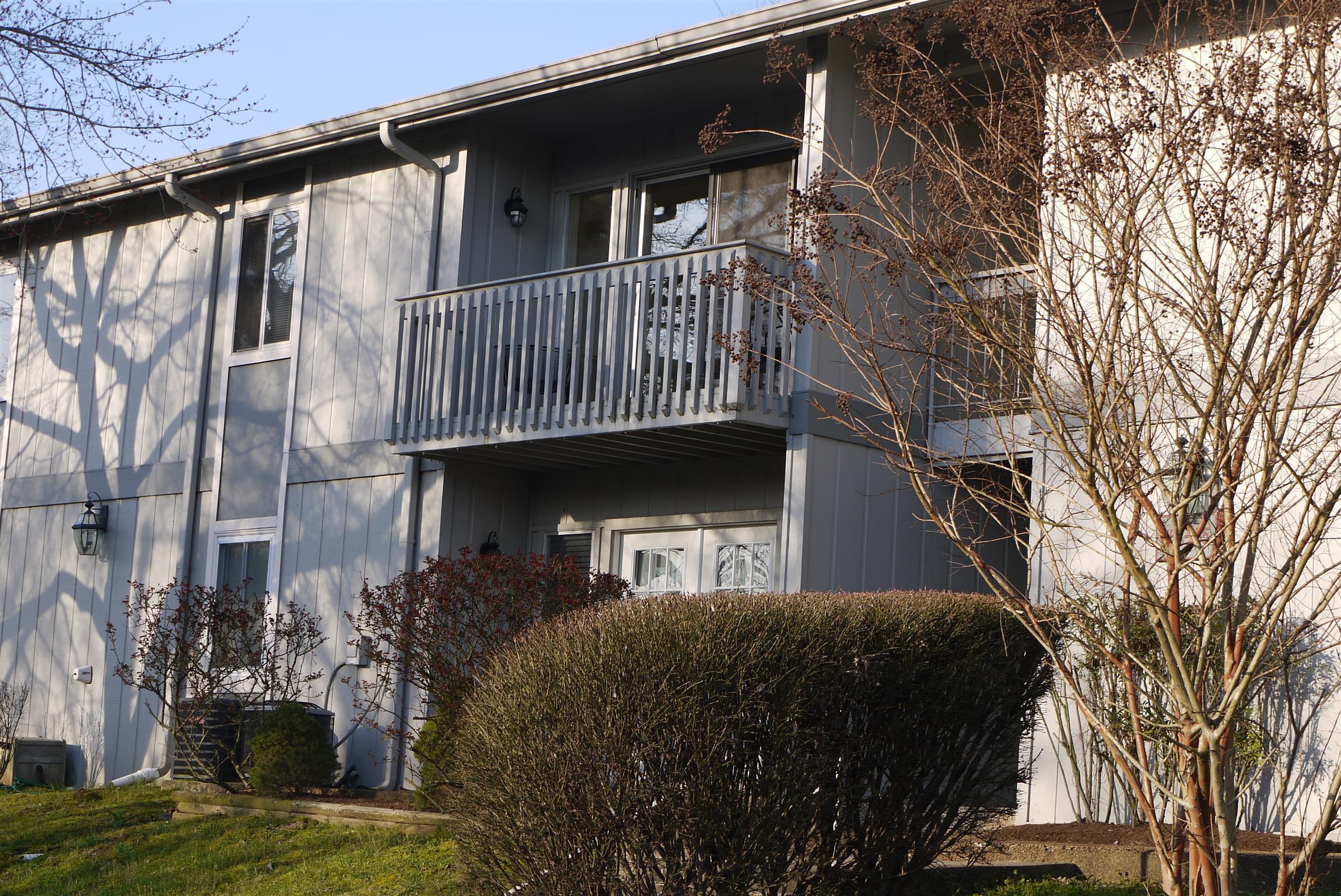 21 Vaughns Gap Rd, Belle Meade, Tennessee