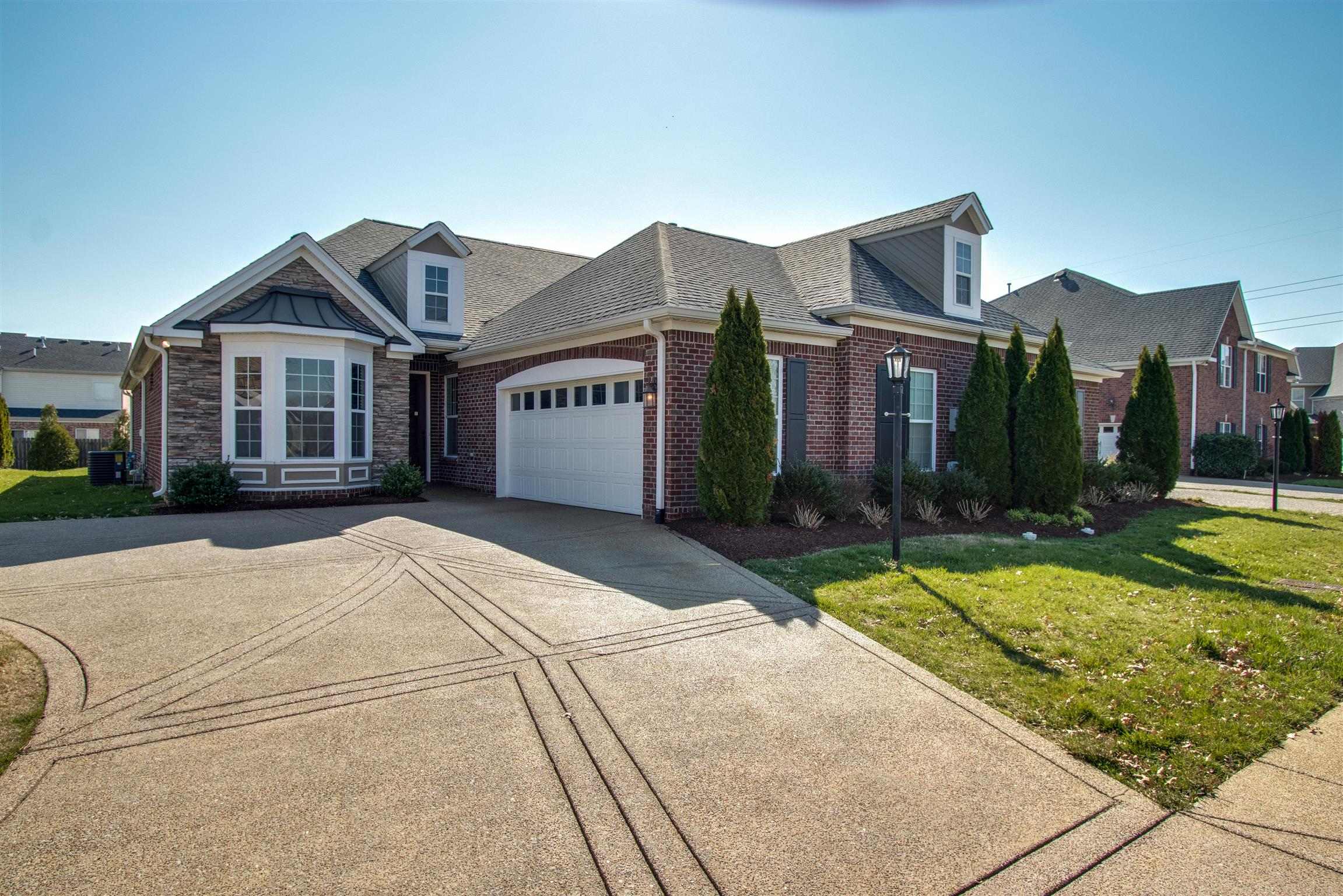 1118 Chickadee Cir, Hermitage, Tennessee