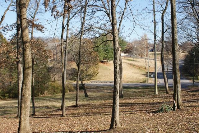 1721 Rural Hill, Nashville-Antioch, Tennessee