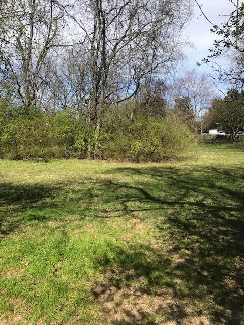 8284 Highway 100, Bellevue, Tennessee 0 Bedroom as one of Homes & Land Real Estate