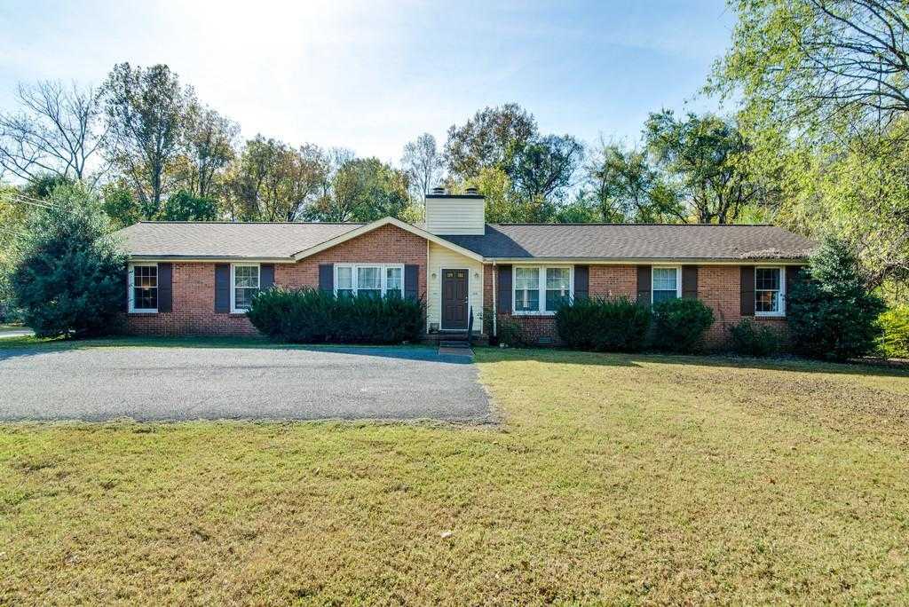 2441 Bellevue Manor Dr, Bellevue, Tennessee