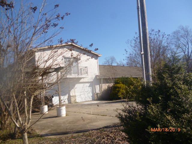 616 Shades Crest Dr New Johnsonville, TN 37134