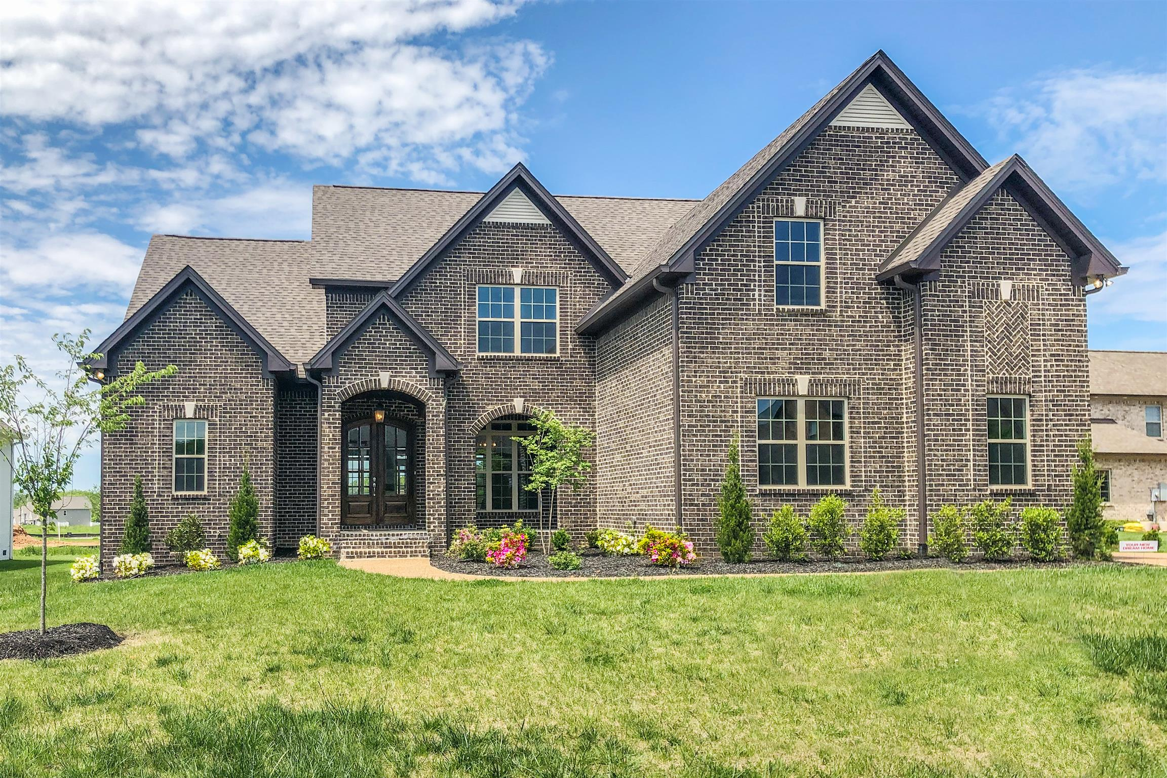 4002 Cardigan Lane (262), Spring Hill, Tennessee