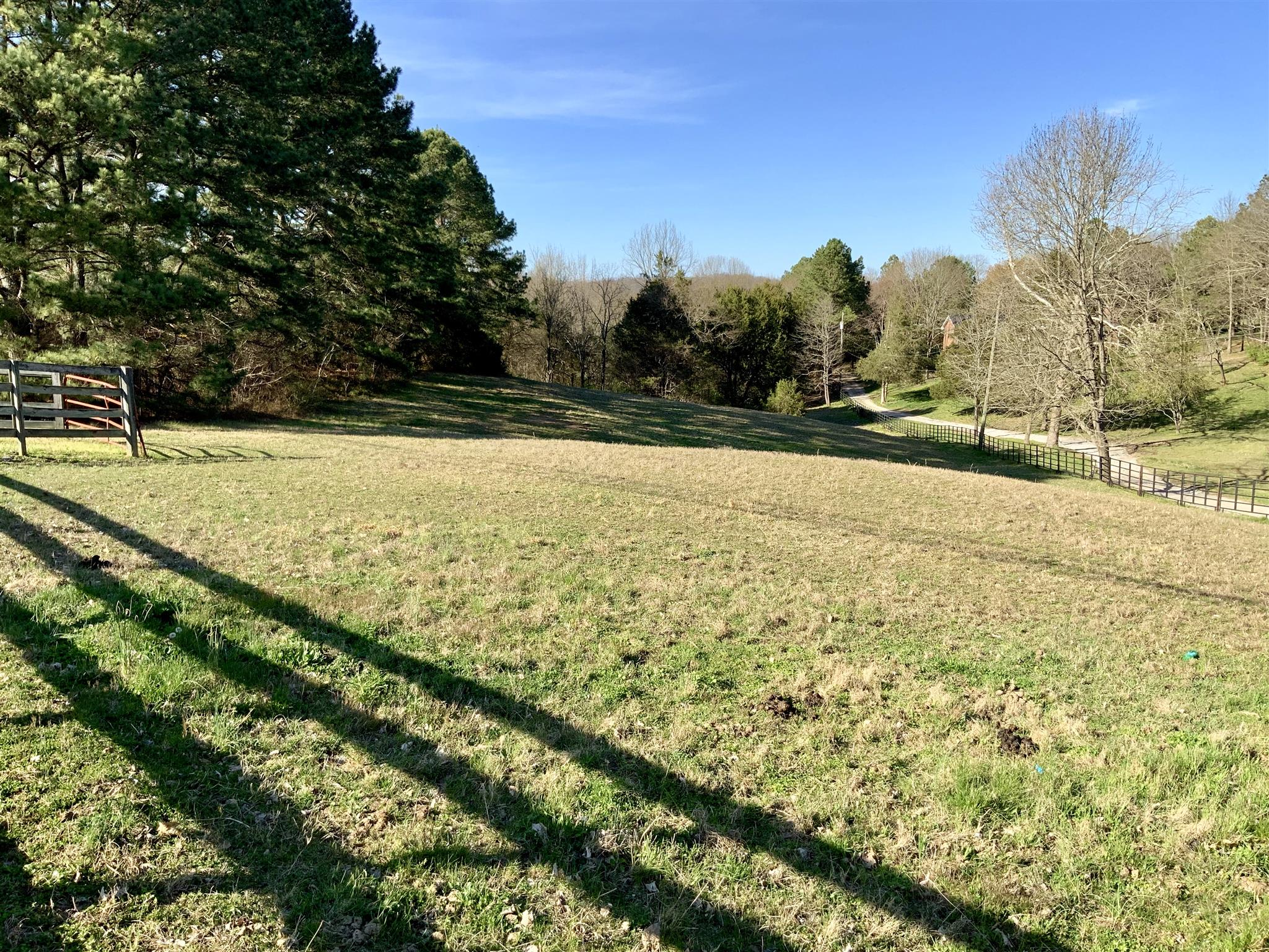 One of Nashville-Antioch Homes for Sale at 0 Cane Ridge Rd