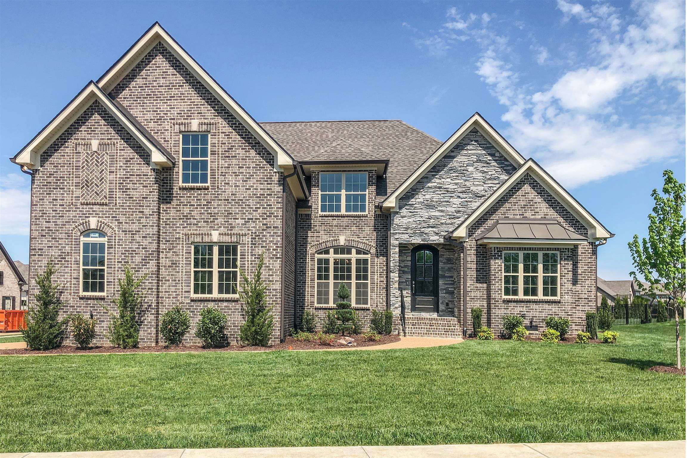 2024 Autumn Ridge Way (Lot 274), Spring Hill, Tennessee