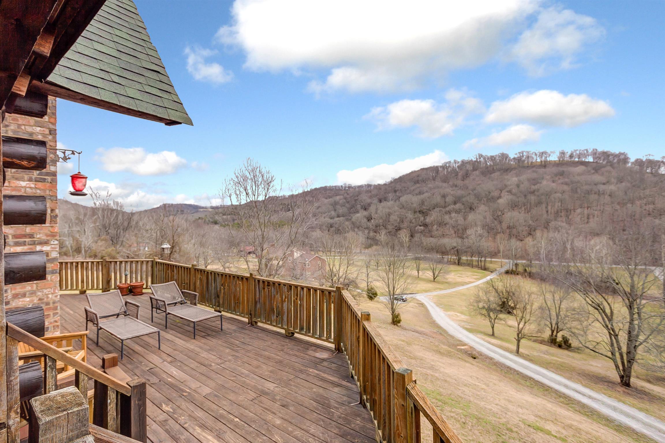 1723 Warren Hollow Rd, Nolensville, Tennessee