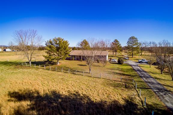 2756 Hwy 231 N Shelbyville, TN 37160