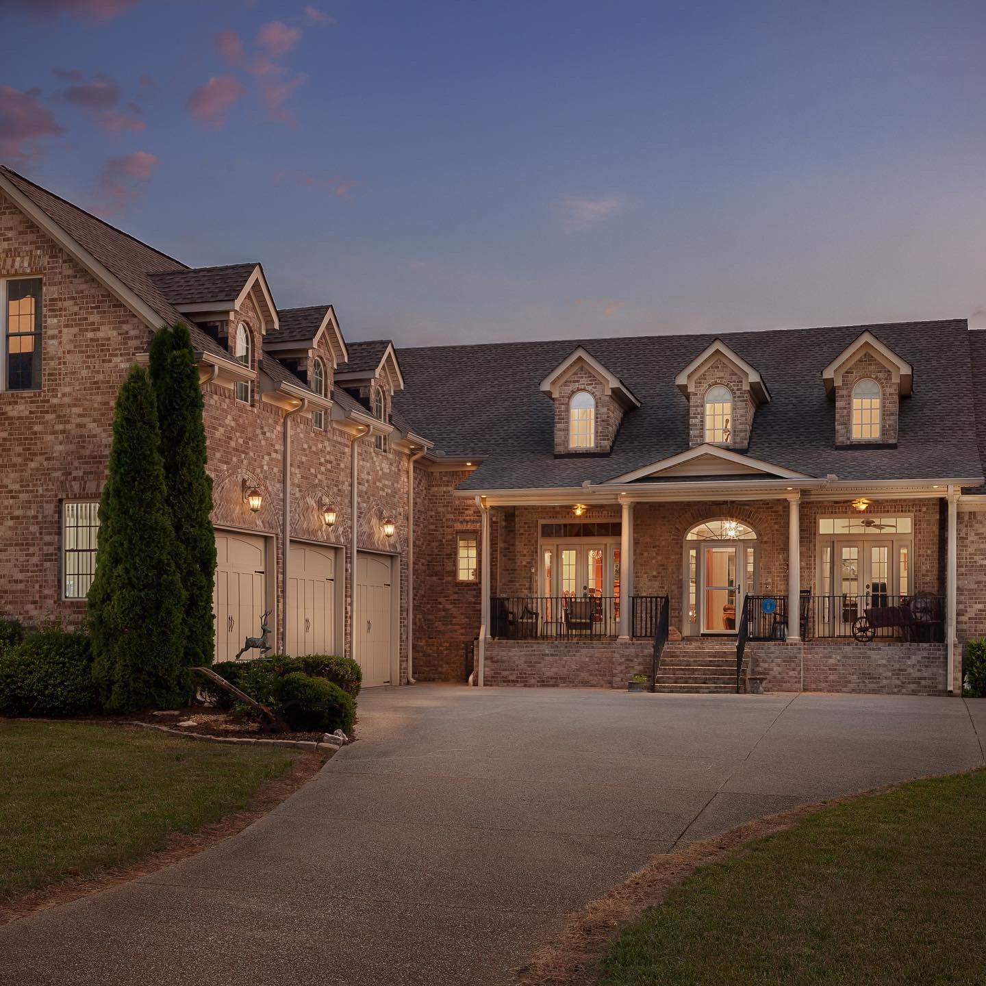 6347 Jones Lane, Murfreesboro, Tennessee