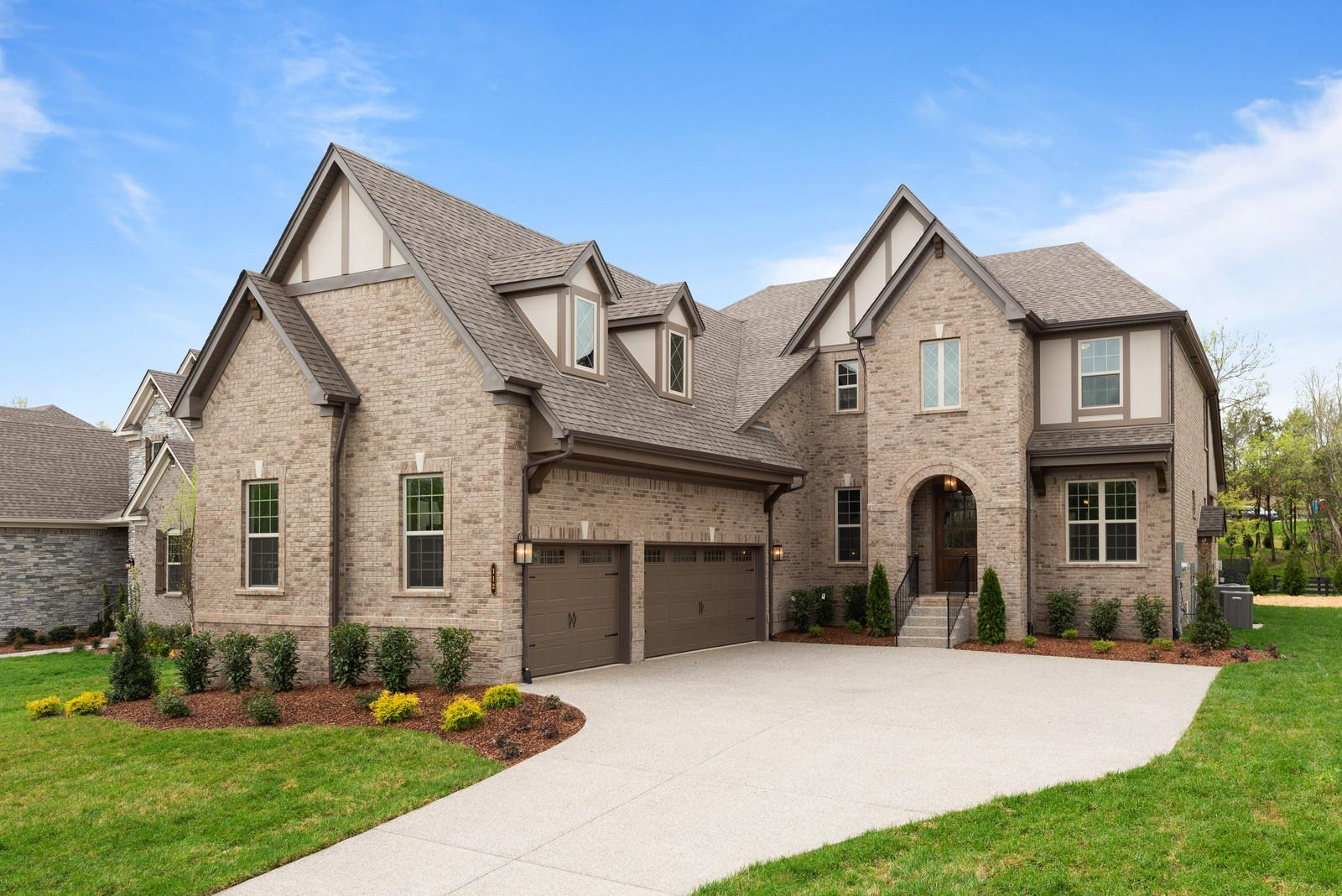112 Asher Downs Circle #3, Nolensville, Tennessee