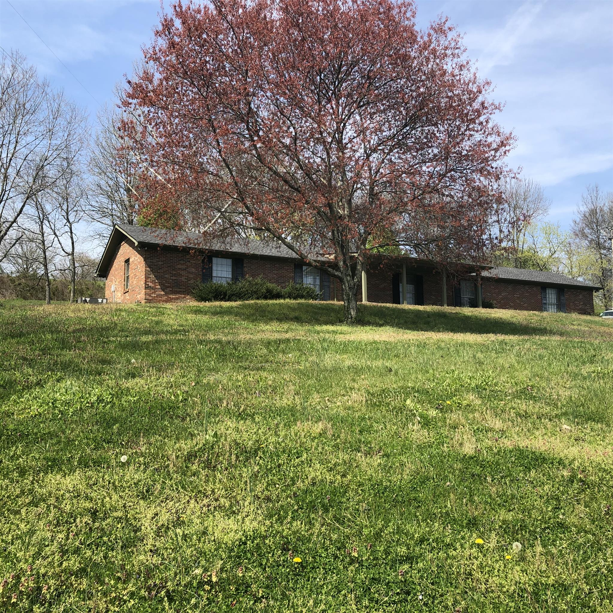 706 Preston Rd, one of homes for sale in Nashville-Antioch