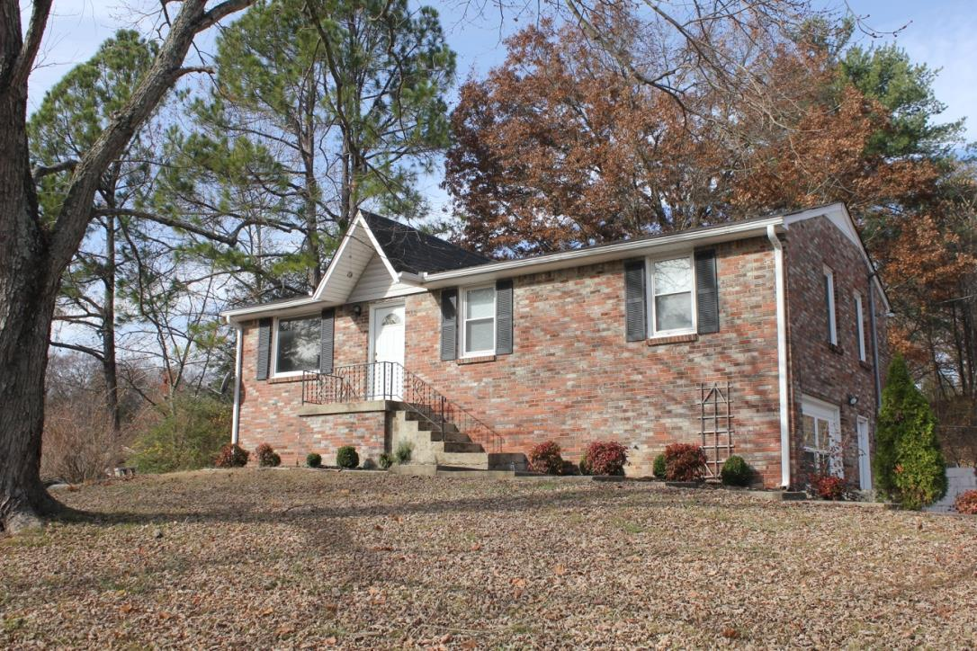 309 Jenny Murff Dr, Nashville-Antioch in Davidson County County, TN 37013 Home for Sale
