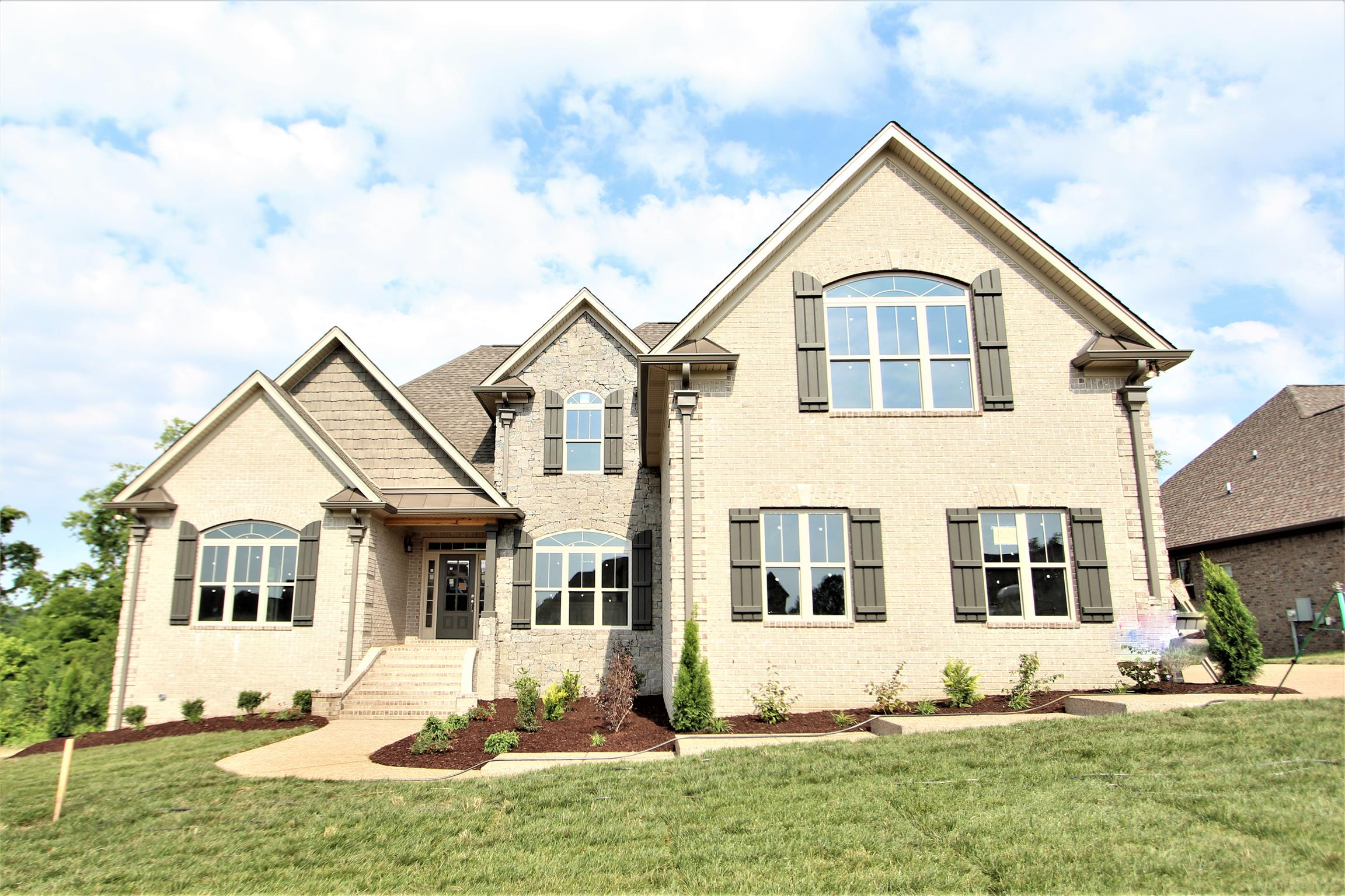 419 Whitley Way #203 37122 - One of Mount Juliet Homes for Sale