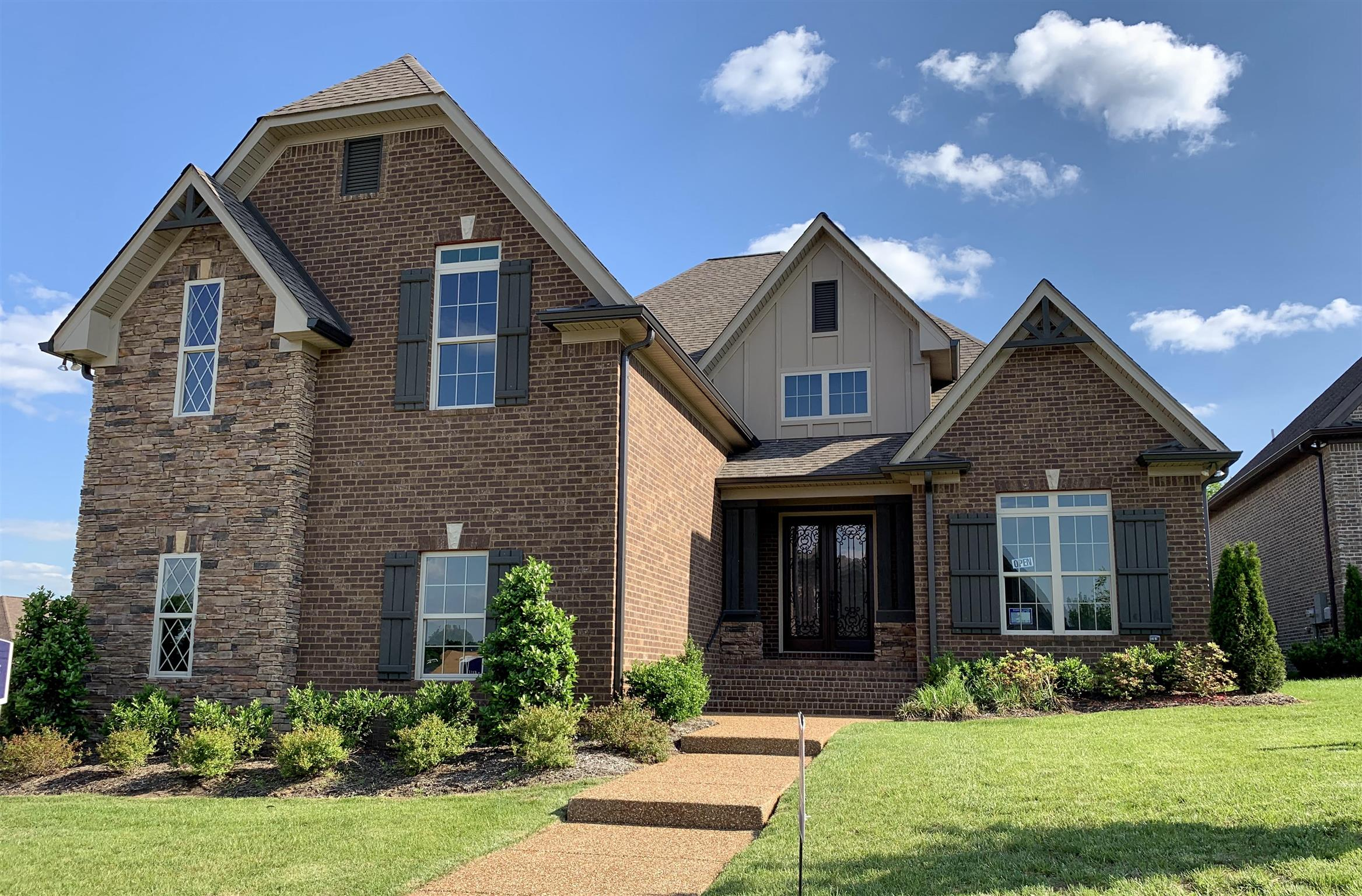 3036 Nichols Vale Lane #307 37122 - One of Mount Juliet Homes for Sale