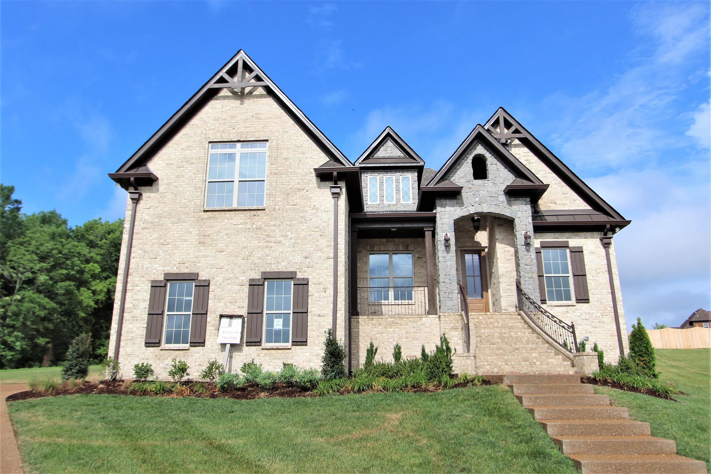 501 Montrose Dr. #303 37122 - One of Mount Juliet Homes for Sale