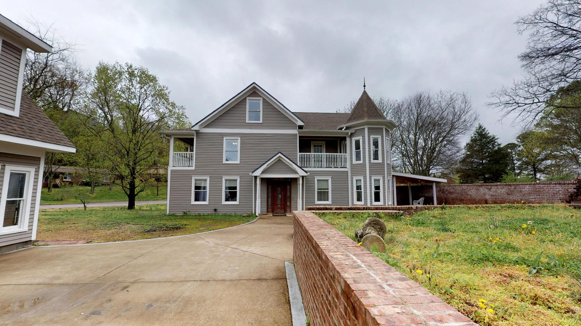 145 Cross Timbers Dr, Bellevue, Tennessee