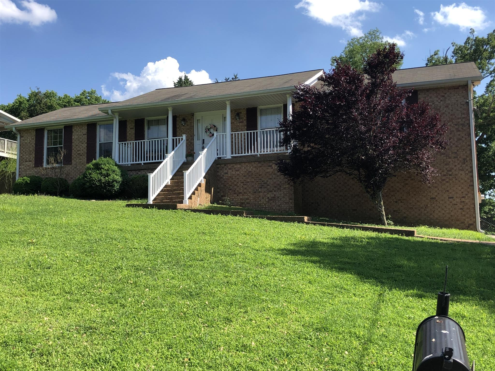104 Maple View Trl Hendersonville, TN 37075