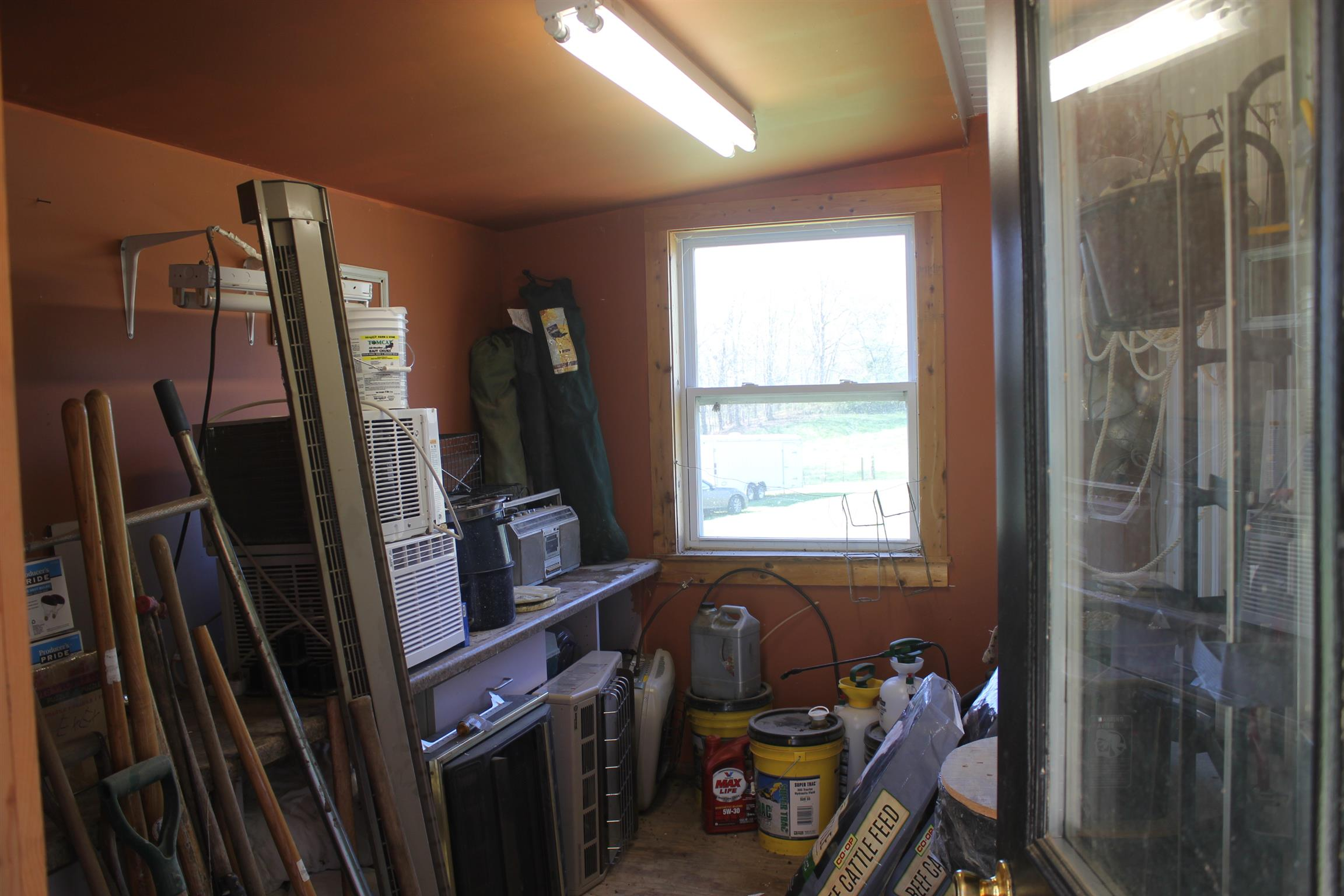 1722 Swan Creek Rd - photo 10