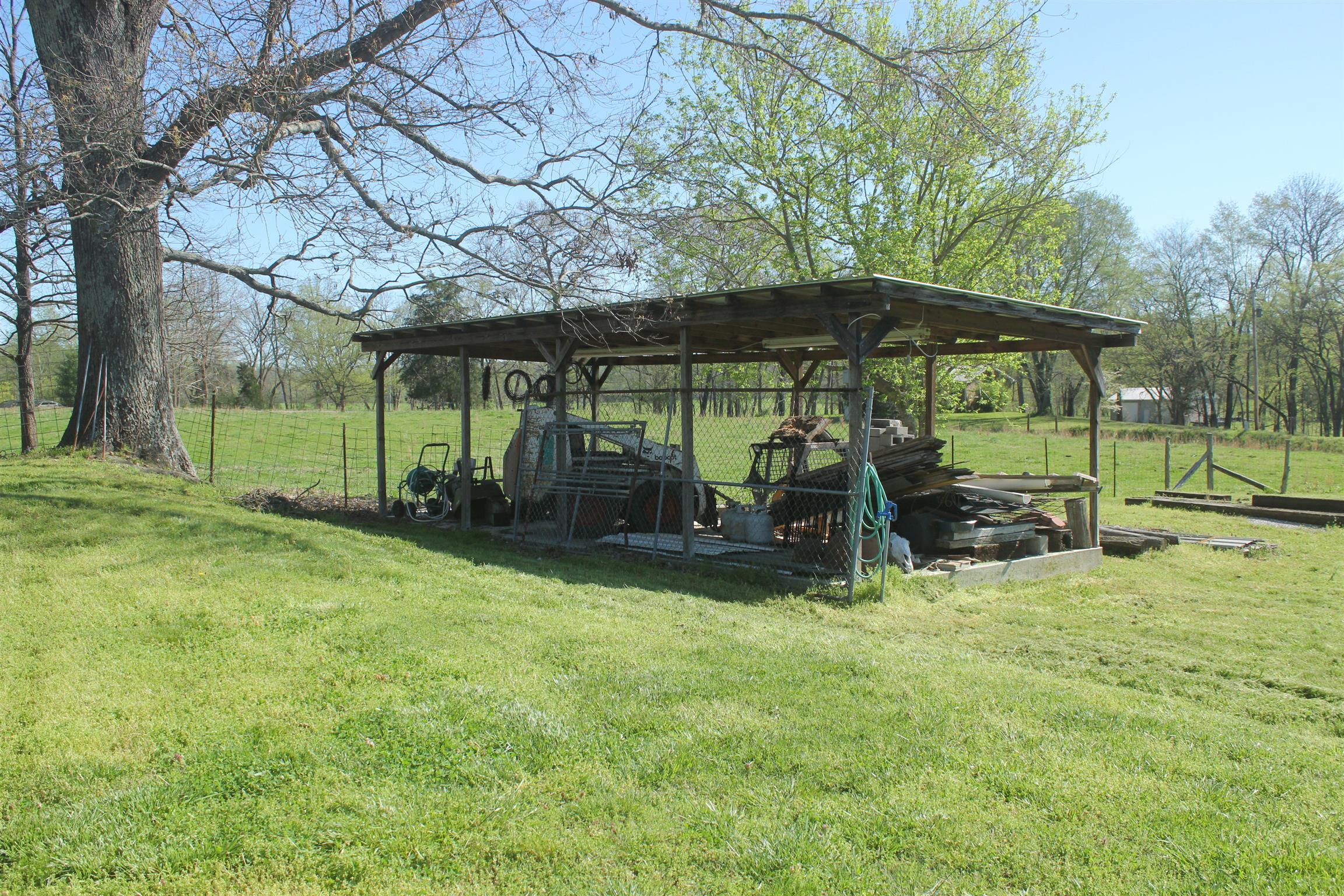 1722 Swan Creek Rd - photo 14