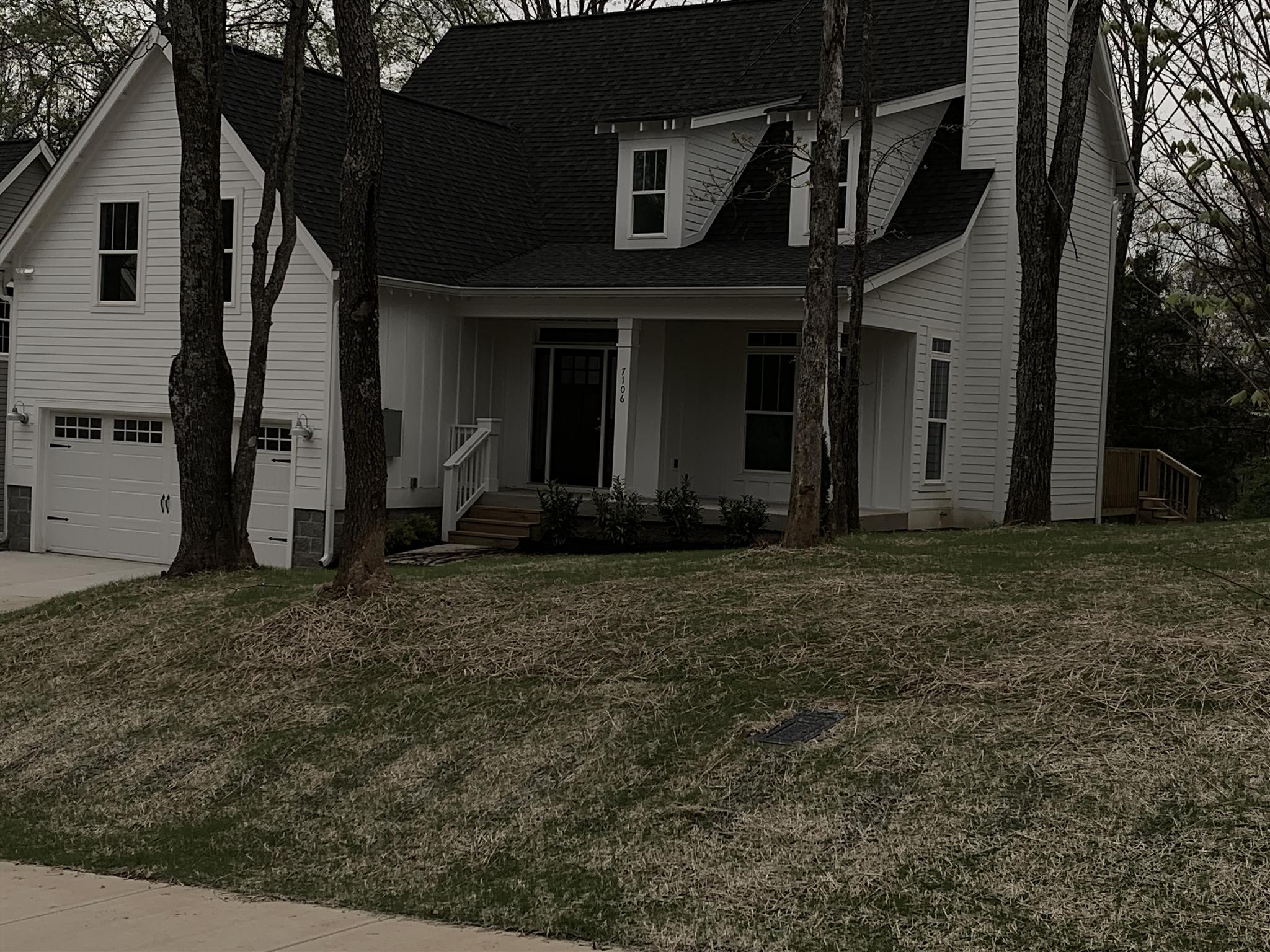 7106 Pepper Tree Circle, Fairview, Tennessee